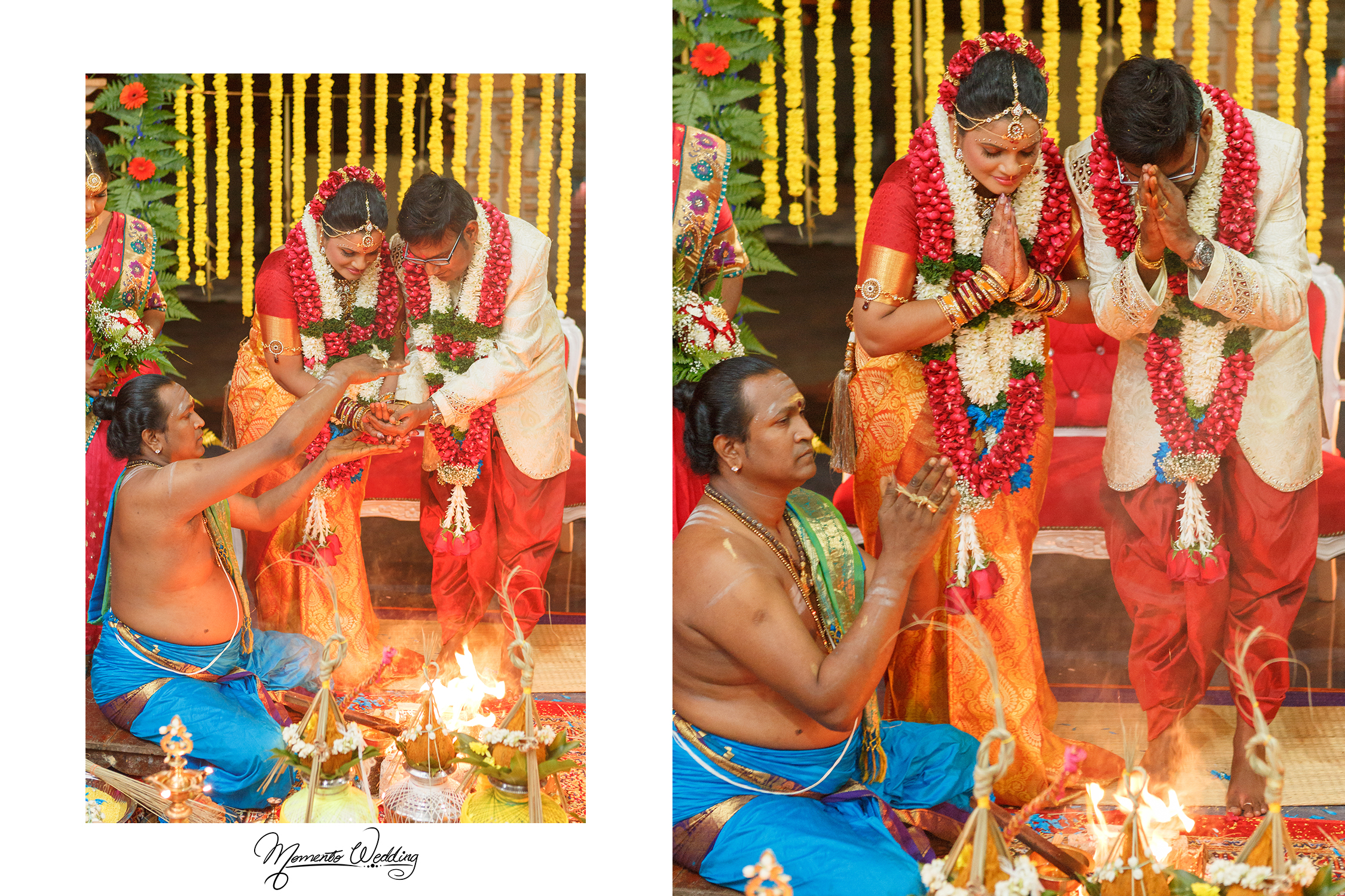 Indian Wedding Photographer_9070