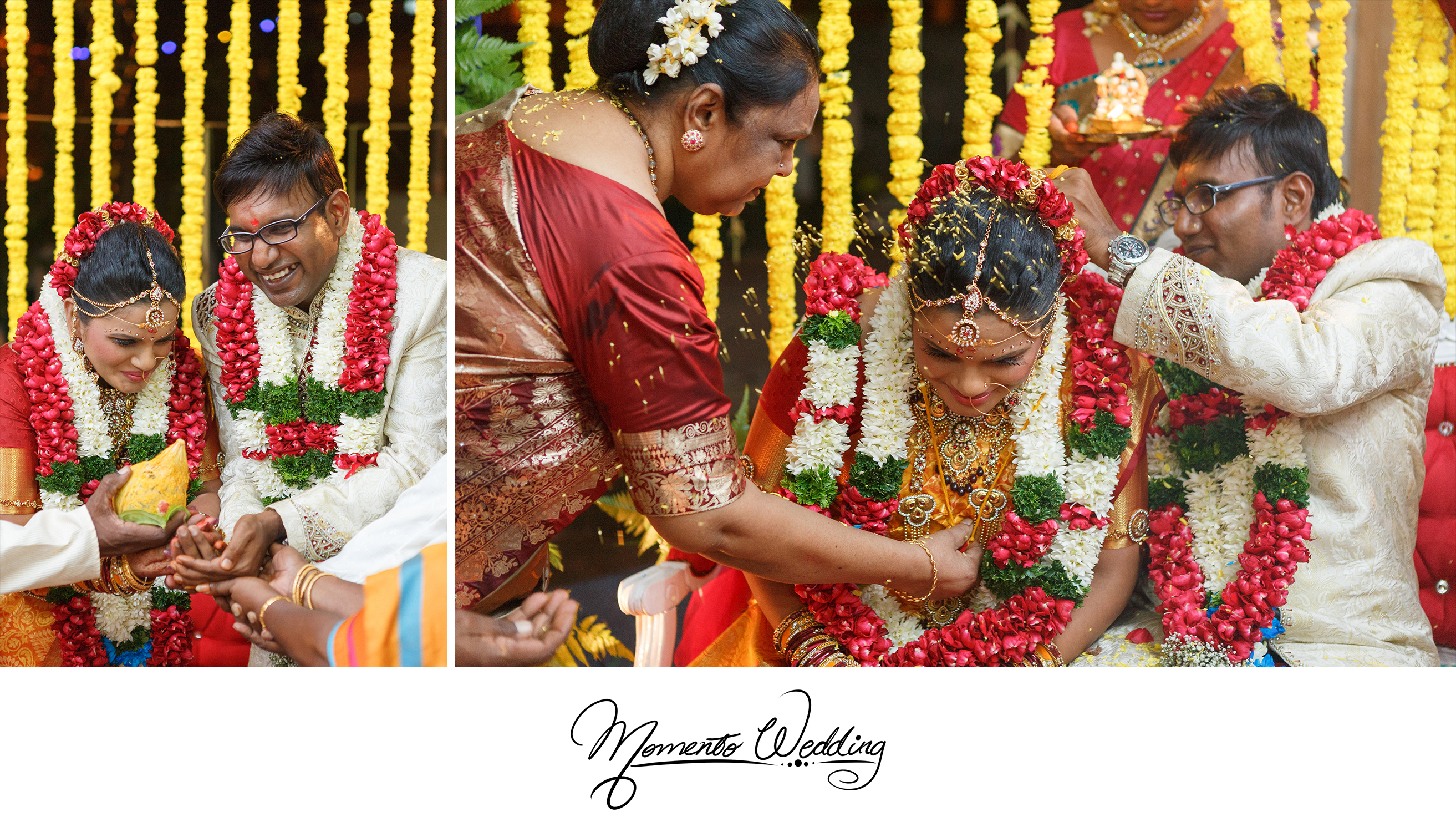 Indian Wedding Photographer_9184