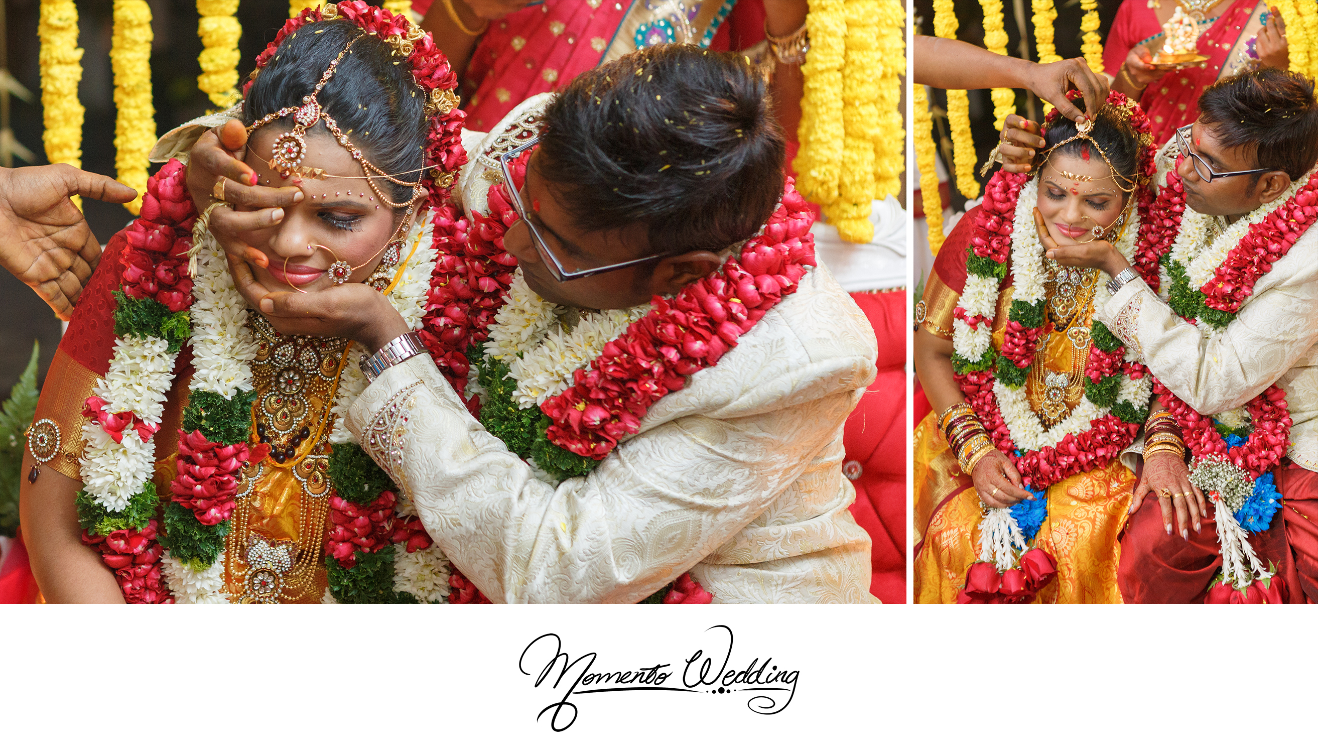 Indian Wedding Photographer_9213