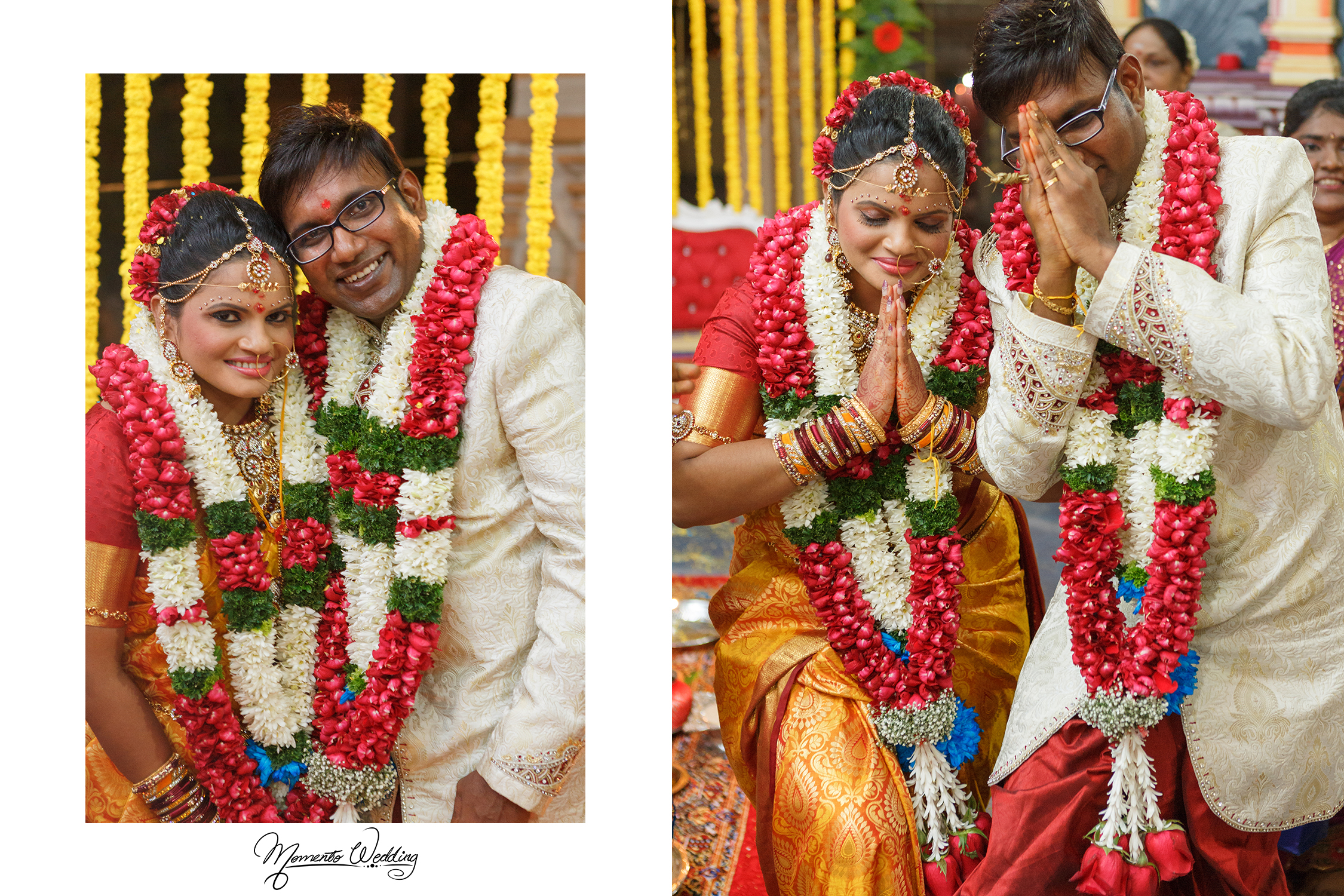 Indian Wedding Photographer_9232