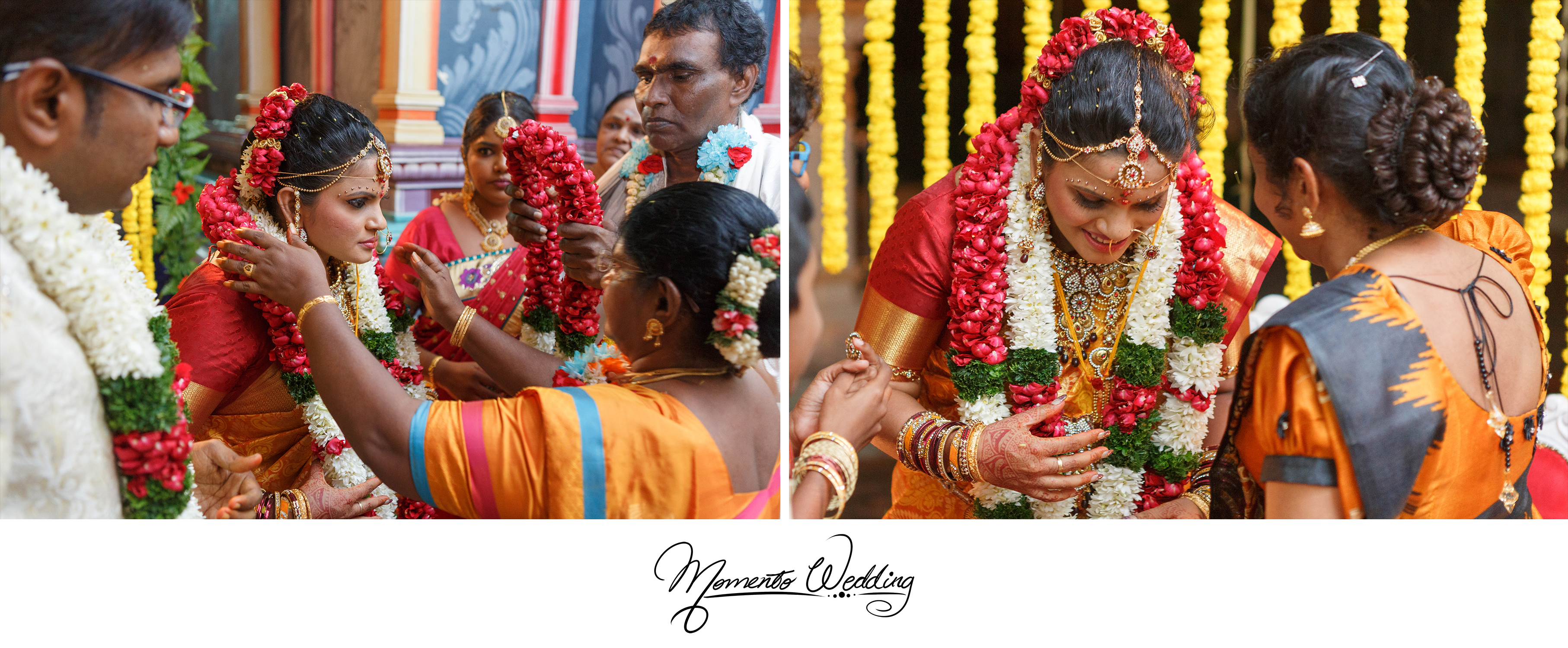 Indian Wedding Photographer_9347