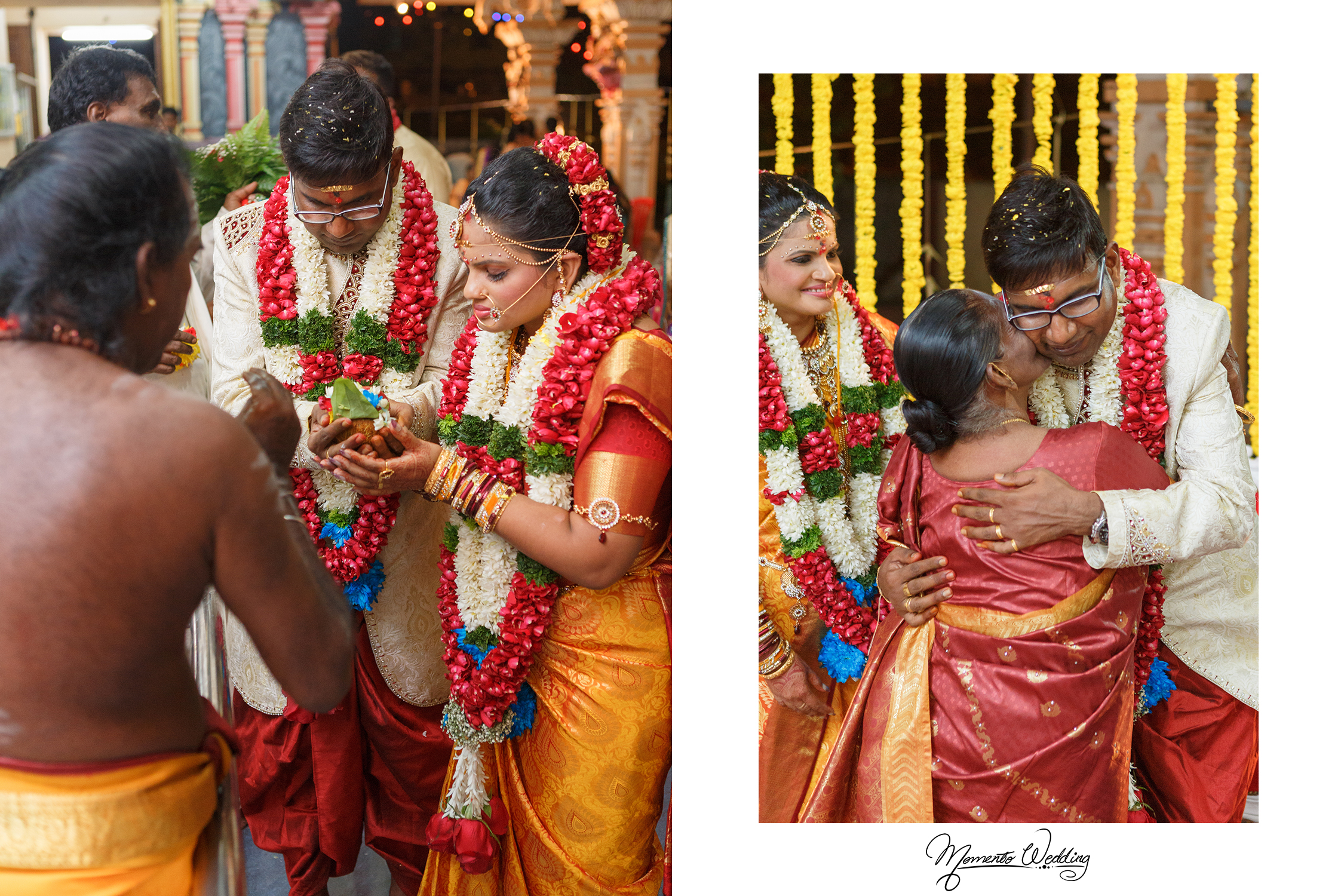 Indian Wedding Photographer_9497