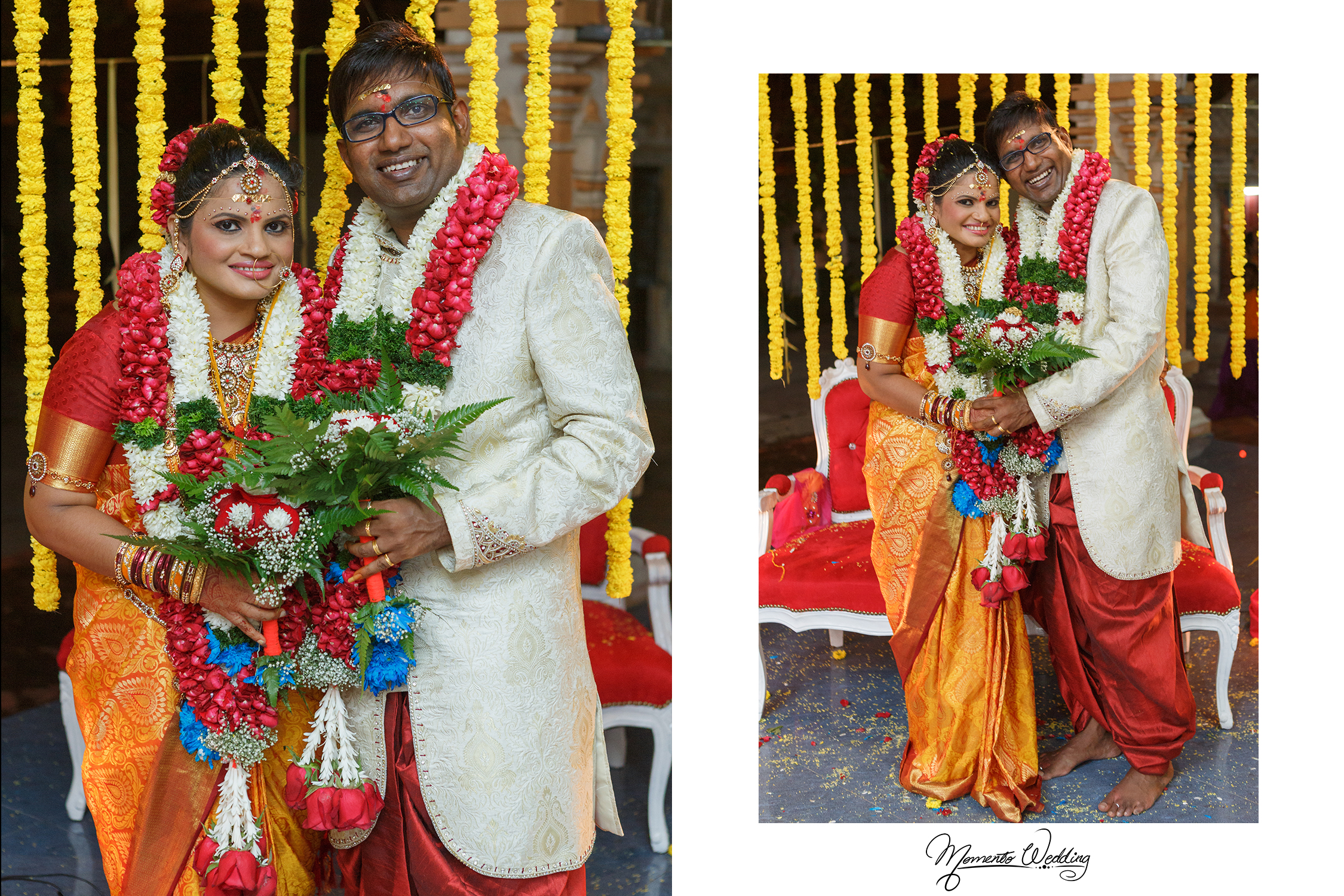 Indian Wedding Photographer_9605