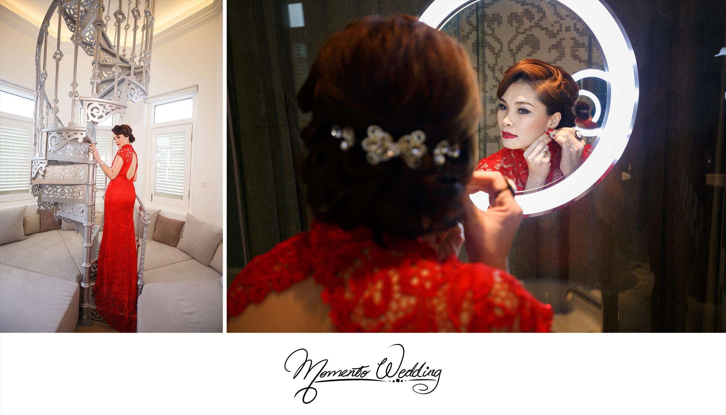 Bridal Studio Penang_1118