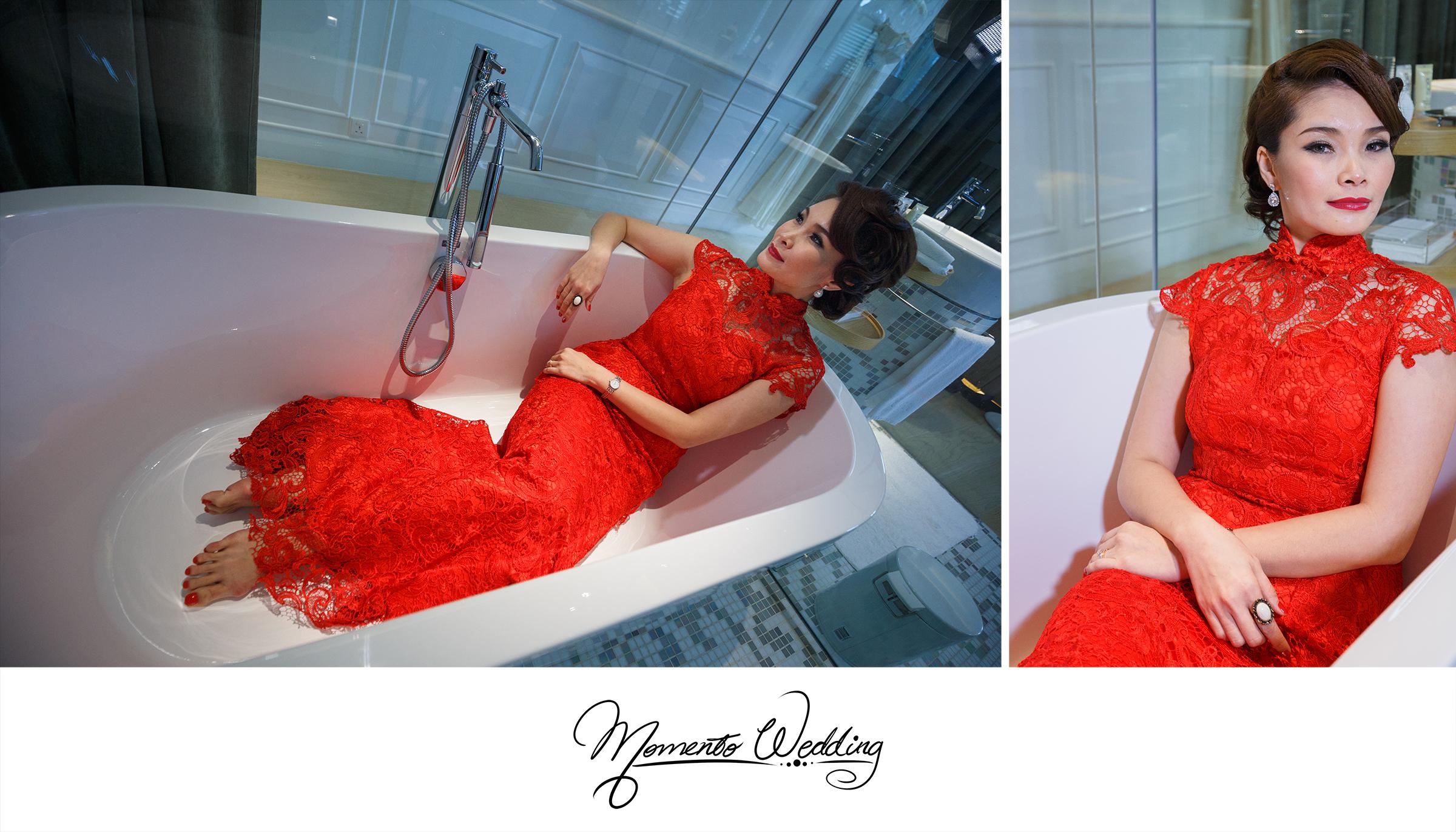 Bridal Studio Penang_1181