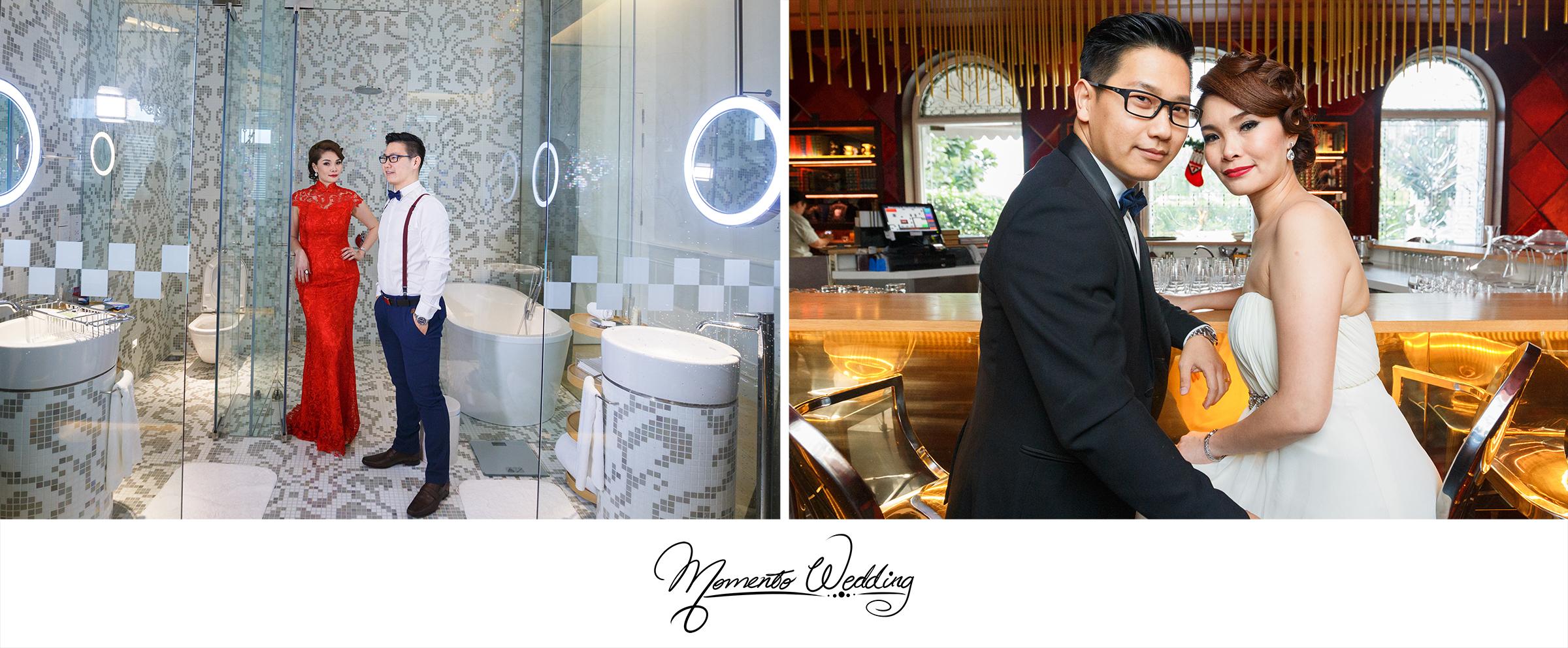 Bridal Studio Penang_1216