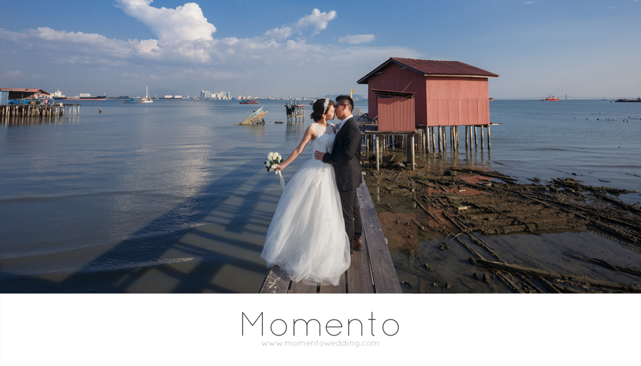 Wedding Photographer in Kuala Lumpur, Malaysia_0159