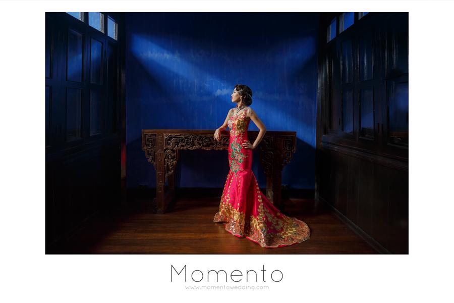 Wedding Photographer in Kuala Lumpur, Malaysia_5736