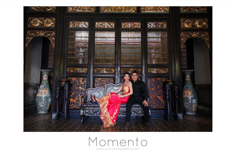 Wedding Photographer in Kuala Lumpur, Malaysia_5825