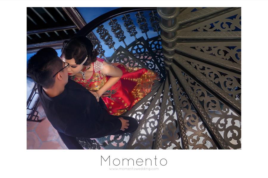 Wedding Photographer in Kuala Lumpur, Malaysia_5870
