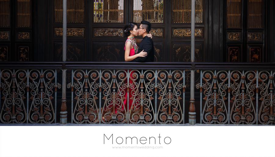 Wedding Photographer in Kuala Lumpur, Malaysia_5897