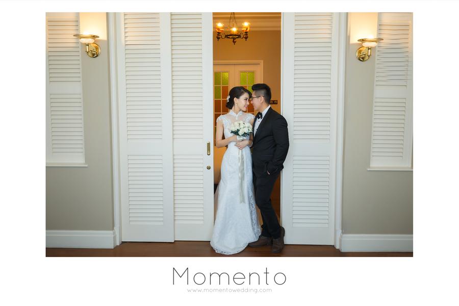 Wedding Photographer in Kuala Lumpur, Malaysia_6013
