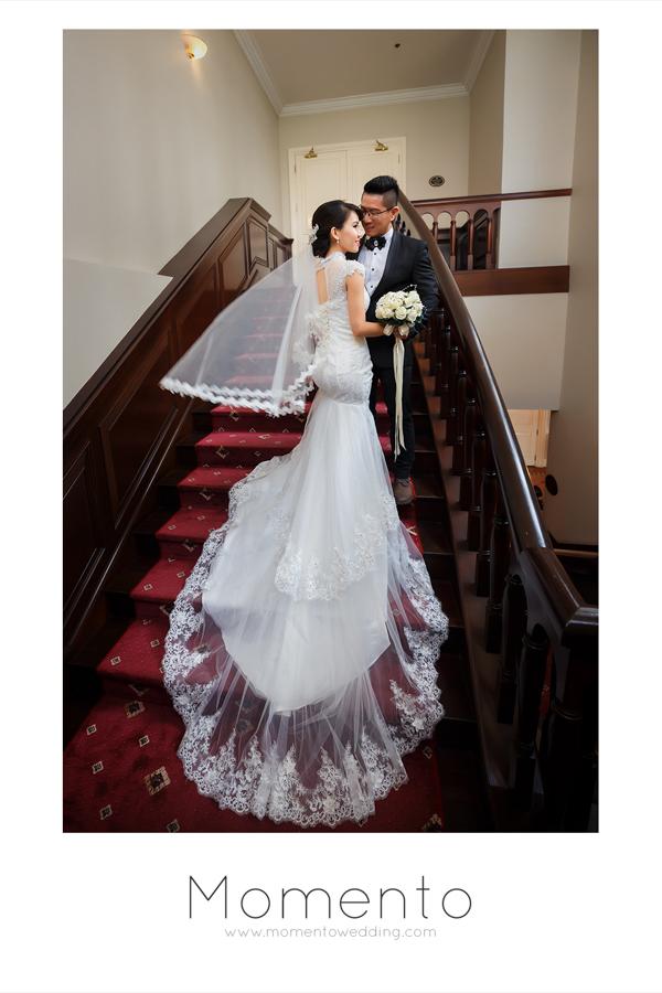 Wedding Gift Ideas Kuala Lumpur : Wedding Photographer in Kuala Lumpur MomentoWedding