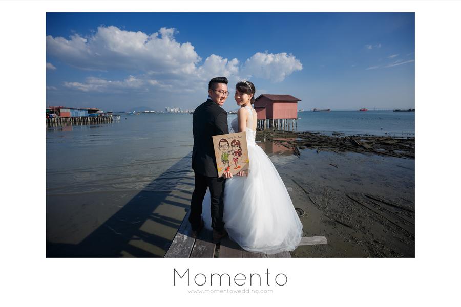 Wedding Photographer in Kuala Lumpur, Malaysia_6142