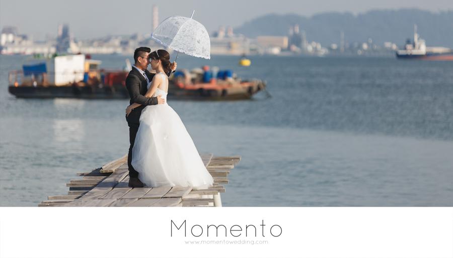 Wedding Photographer in Kuala Lumpur, Malaysia_6158