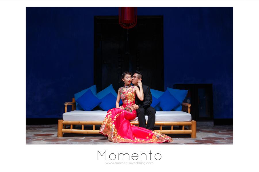 Wedding Photographer in Kuala Lumpur, Malaysia_9620
