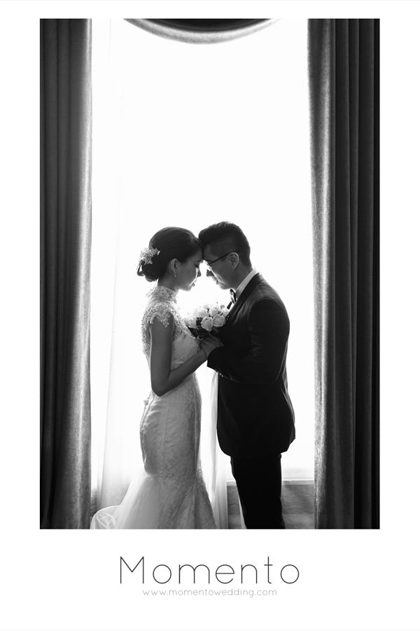 Wedding Photographer in Kuala Lumpur, Malaysia_9861