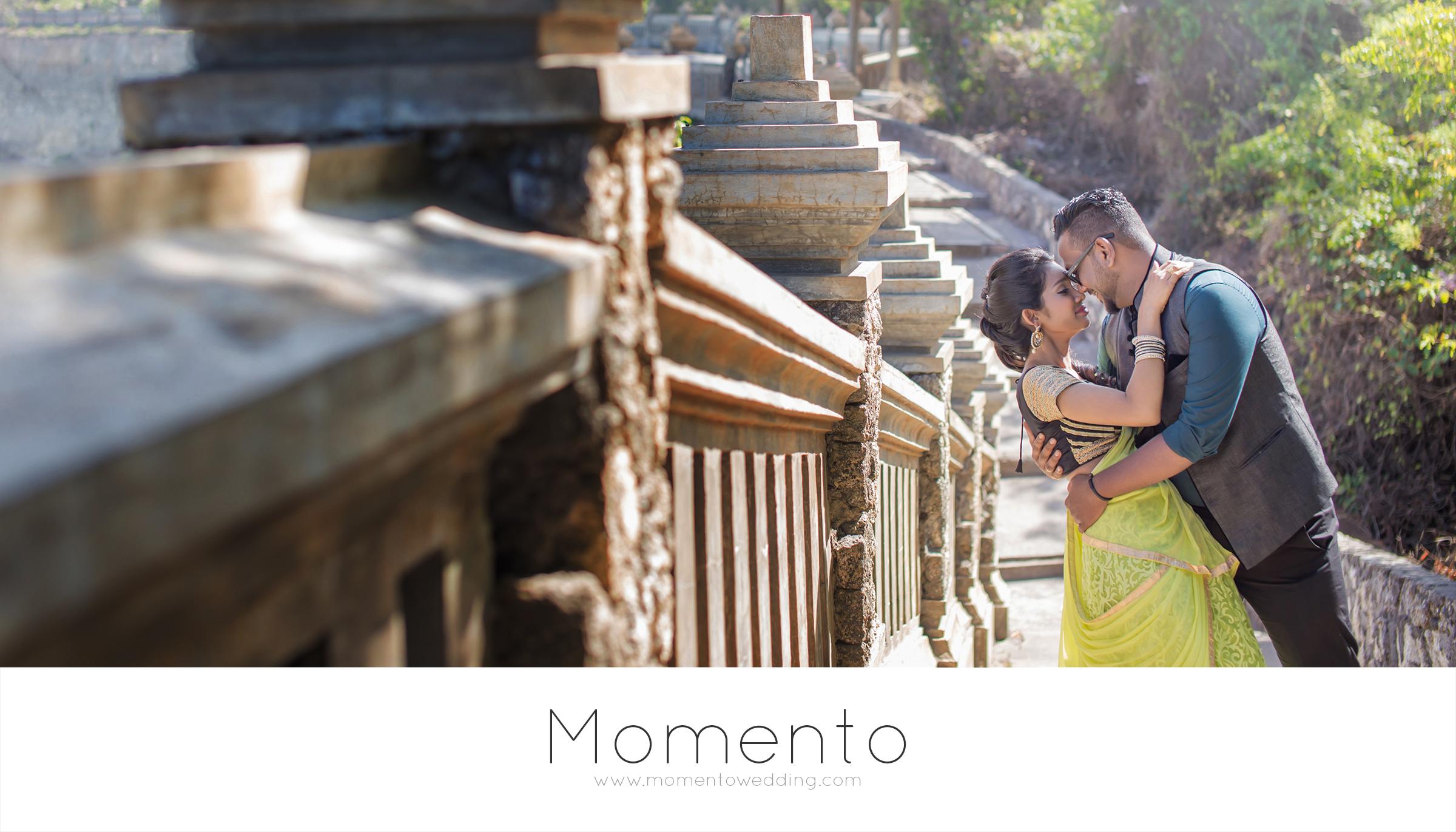 International Wedding Photographer Malaysia_8081