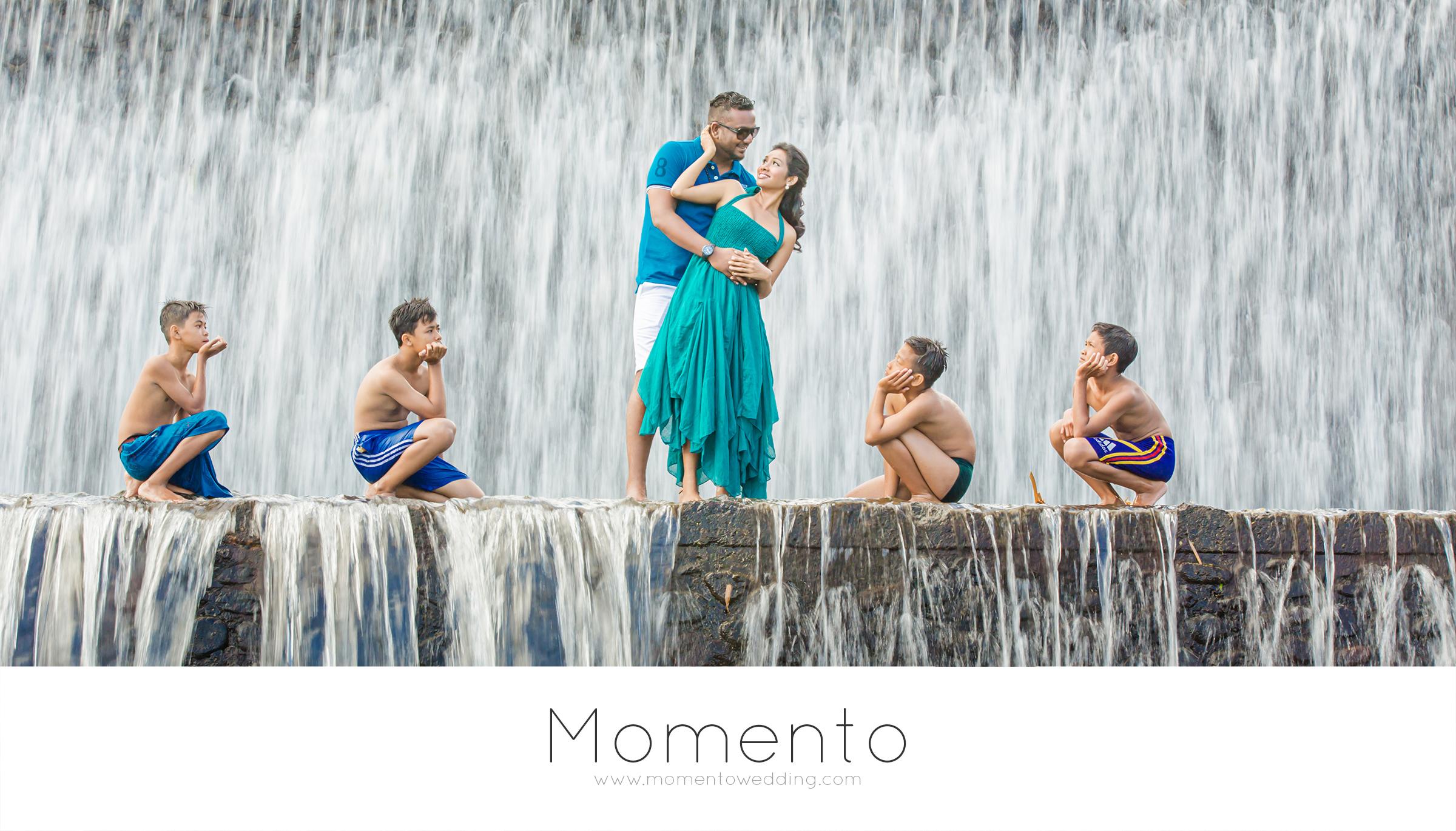 International Wedding Photographer Malaysia_8254
