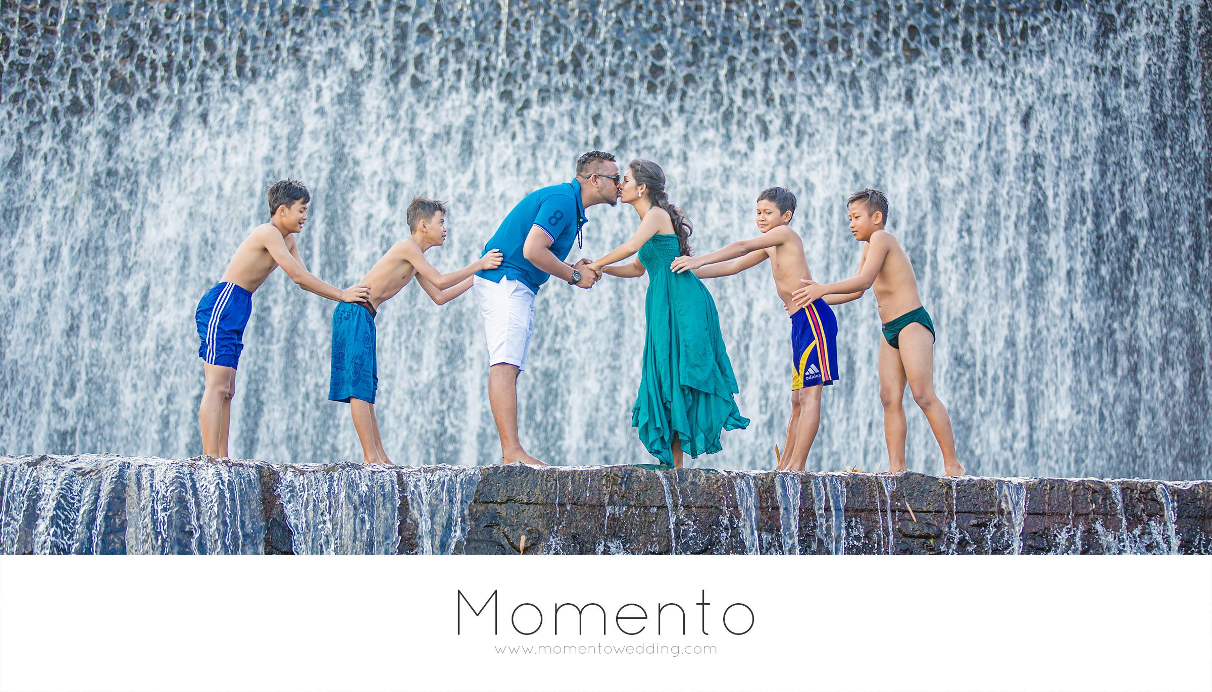 International Wedding Photographer Malaysia_8300