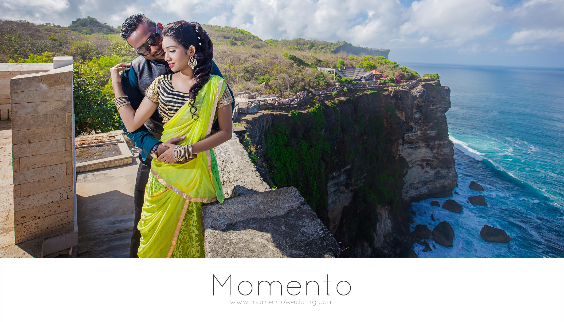 International Wedding Photographer Malaysia_8324