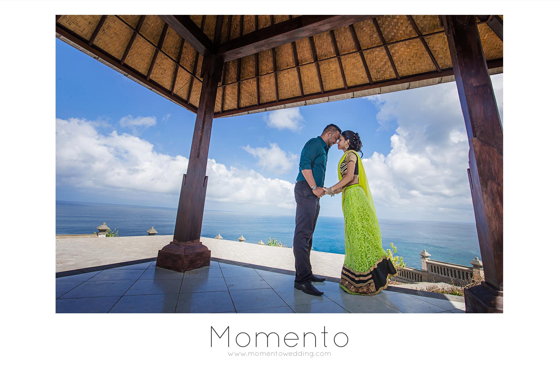 International Wedding Photographer Malaysia_8443