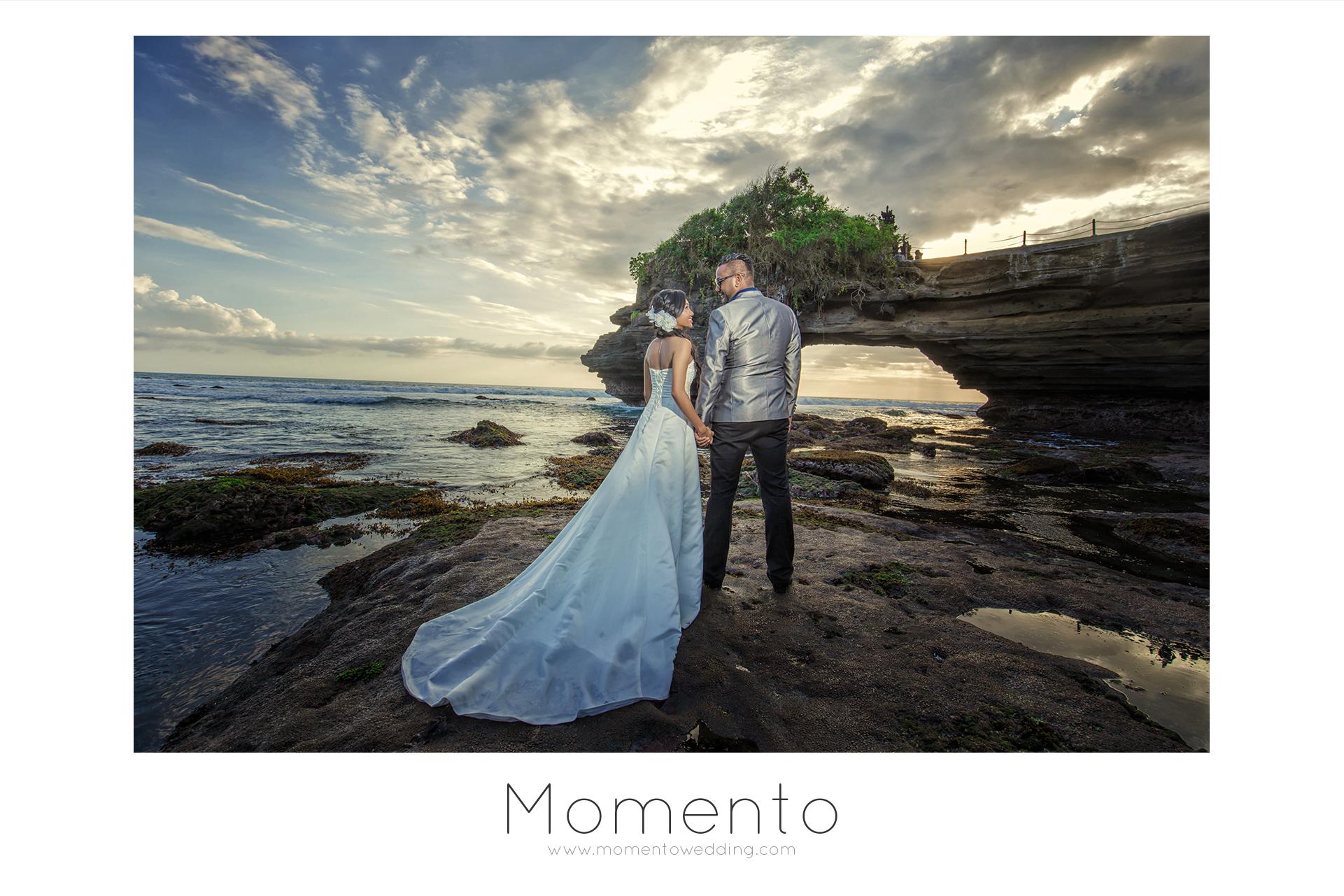 International Wedding Photographer Malaysia_8561