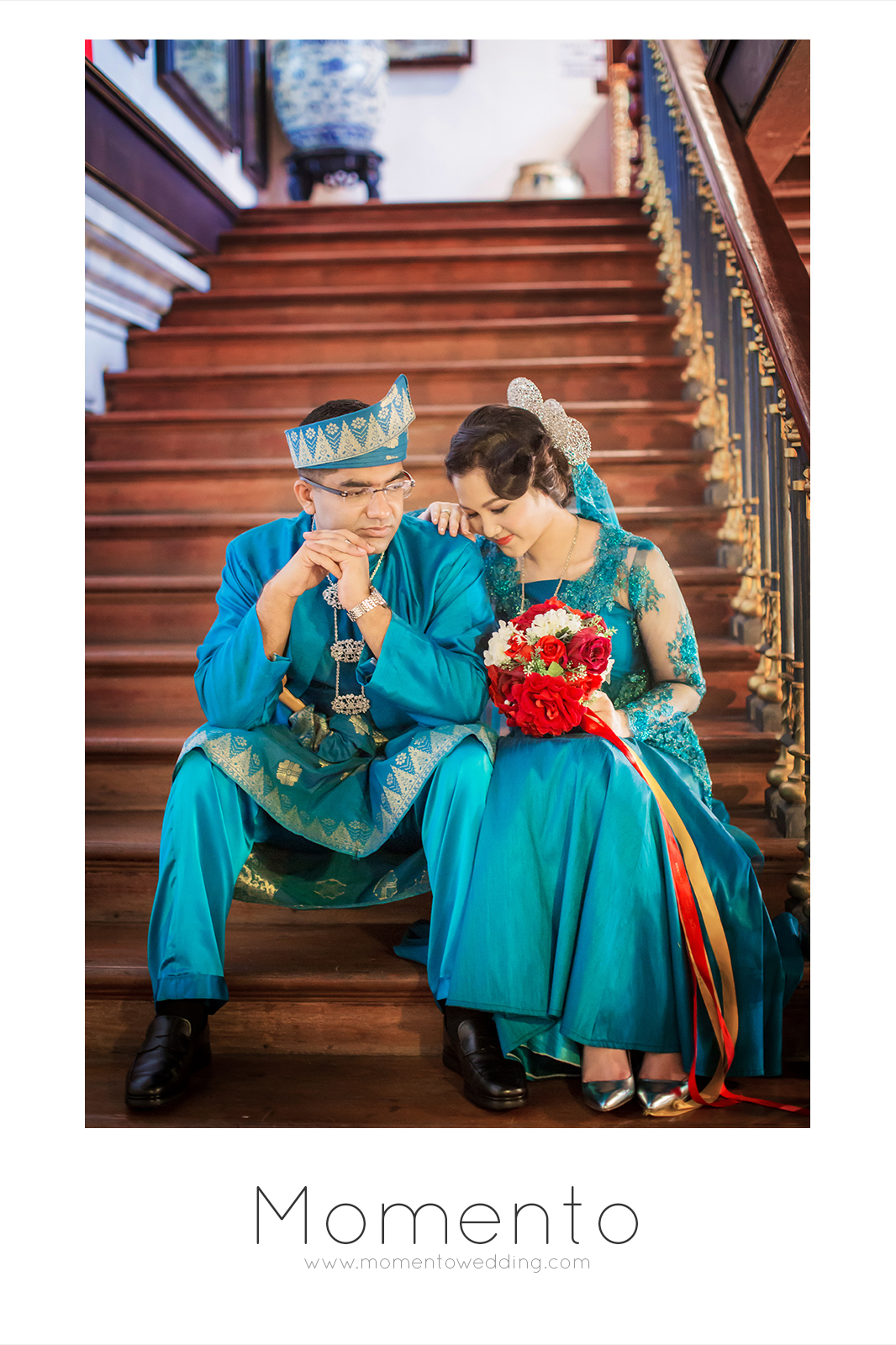 Pre-wedding in Style_3691