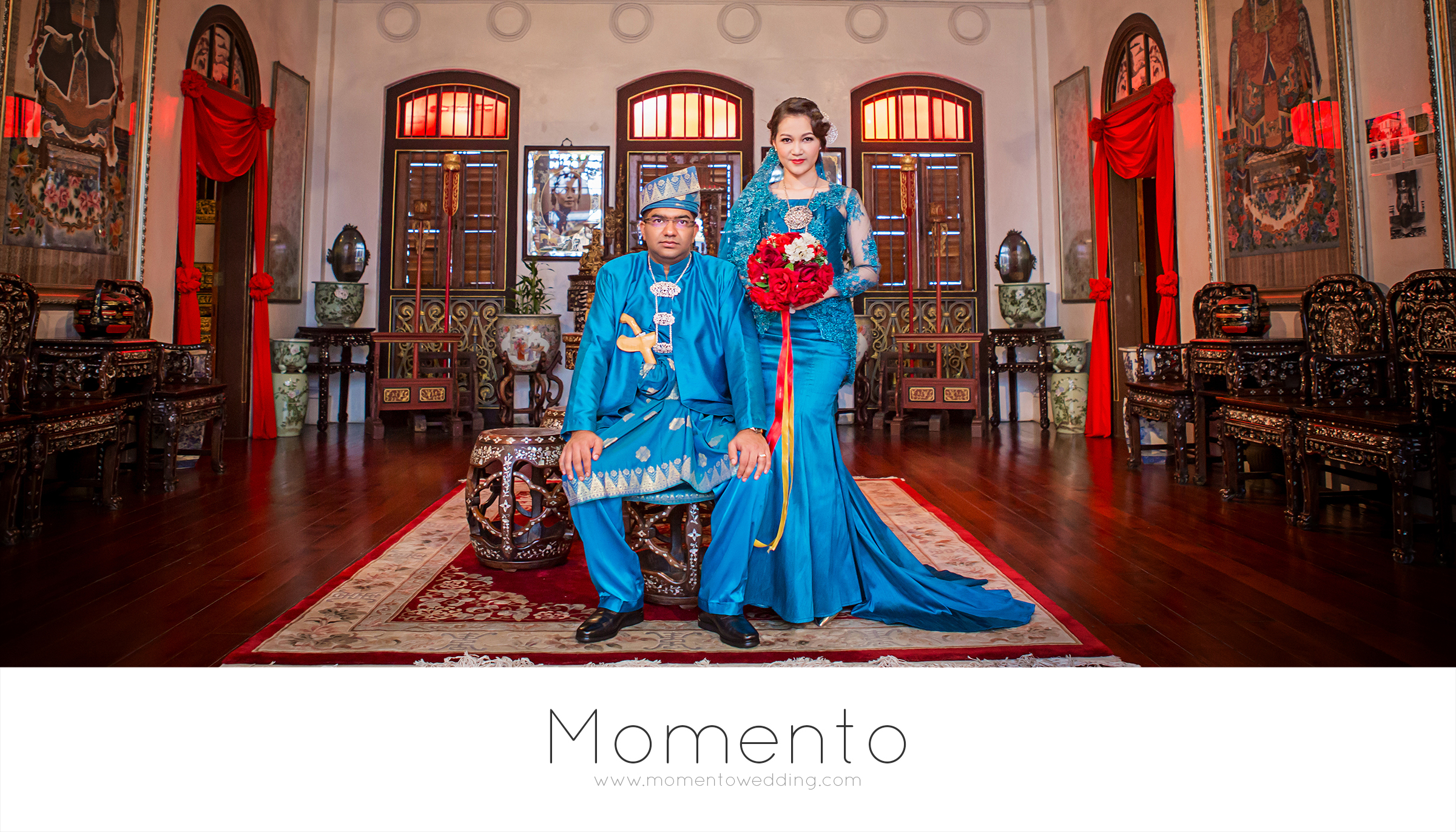 Pre-wedding in Style_6453