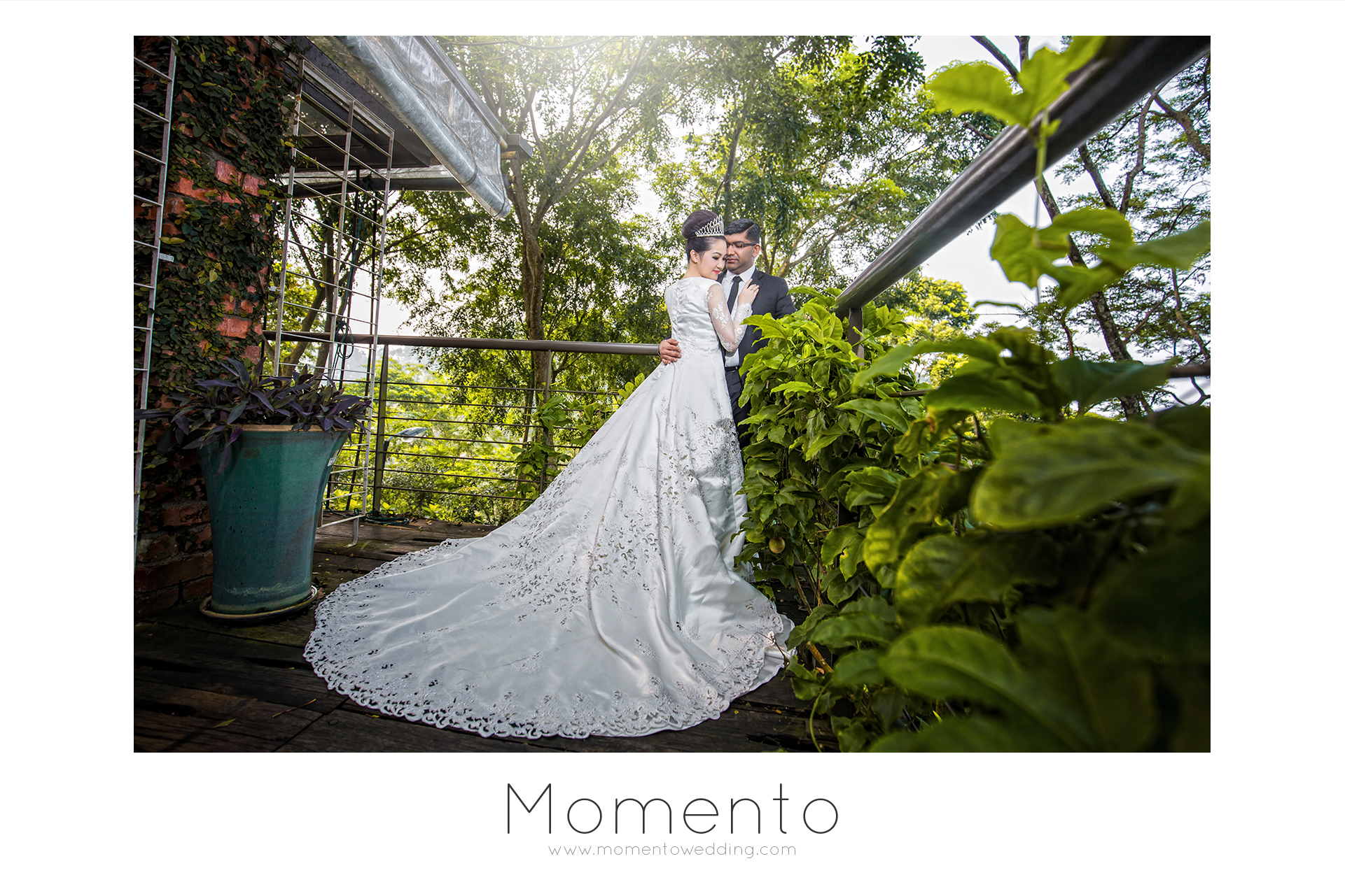 Pre-wedding in Style_6552