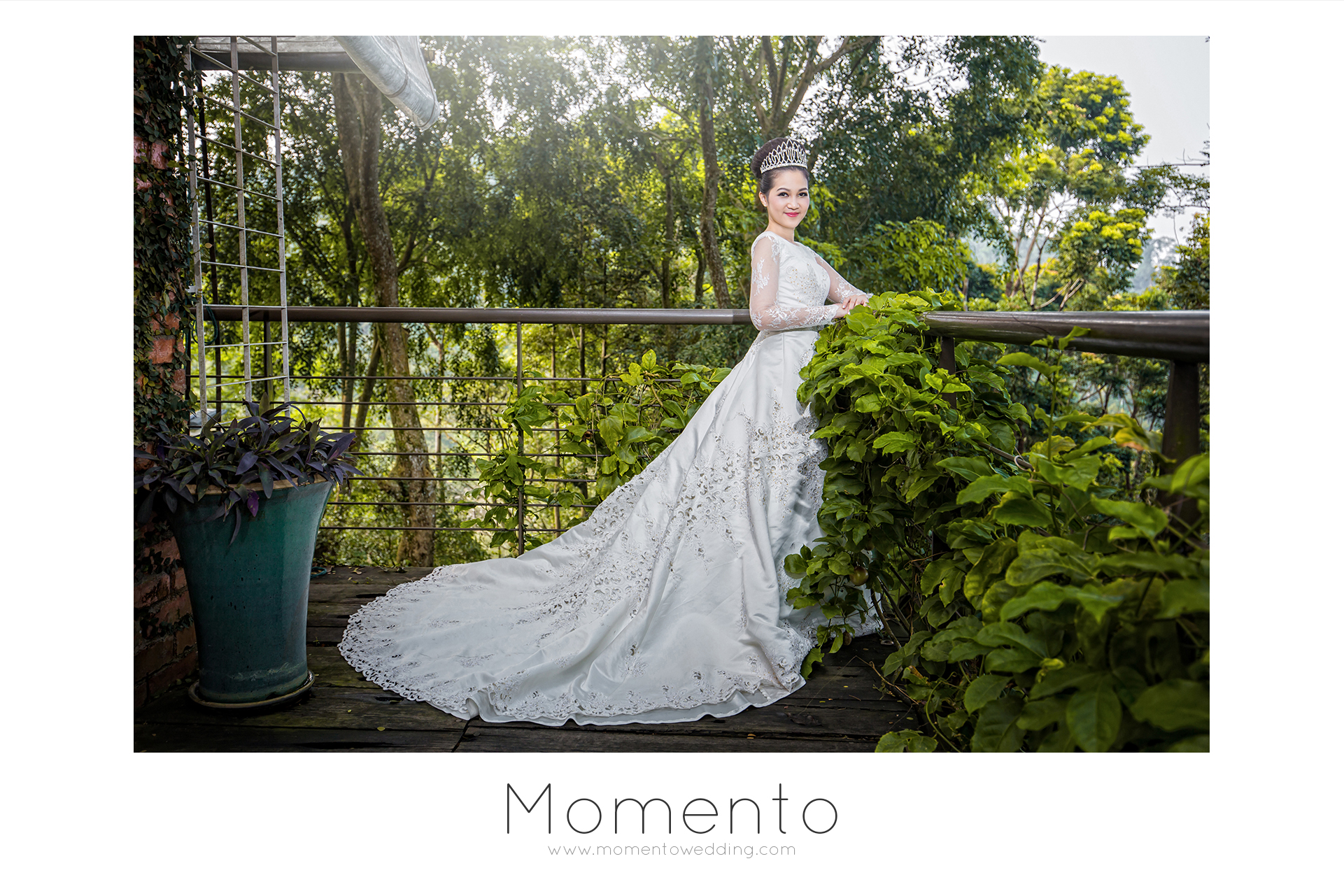 Pre-wedding in Style_6565