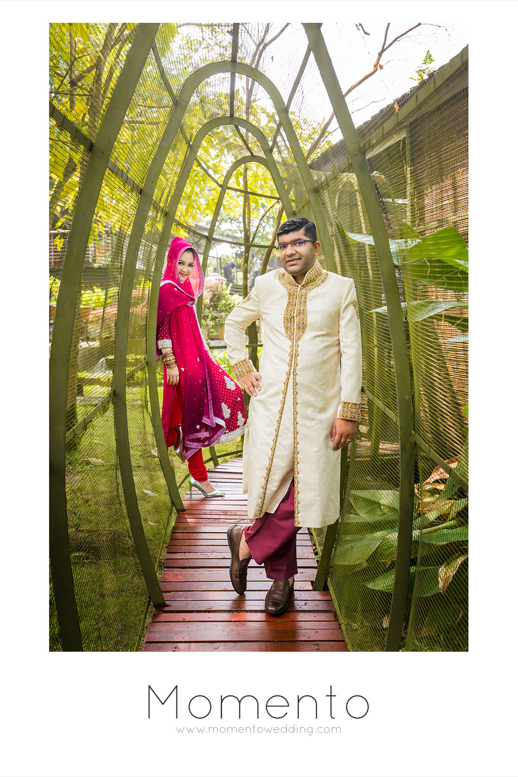 Pre-wedding in Style_6748