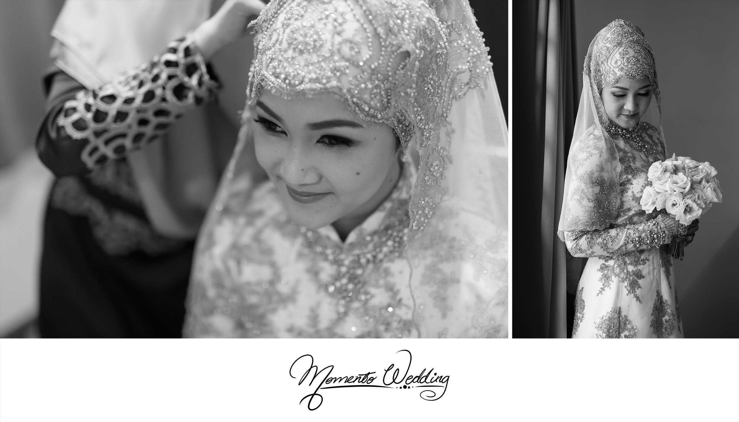 Mixed Culture Wedding in Malaysia_3594