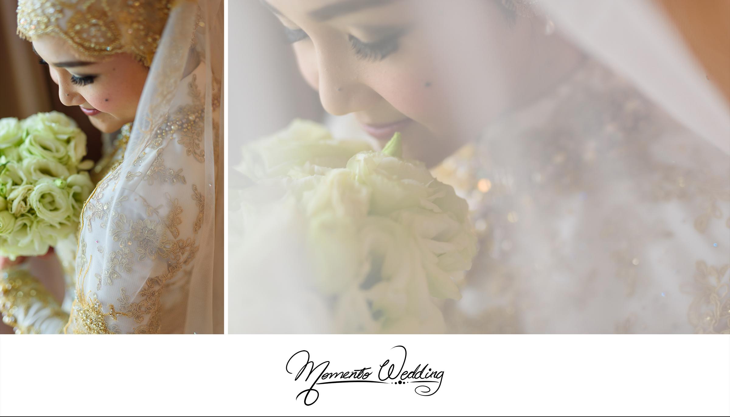 Mixed Culture Wedding in Malaysia_3605