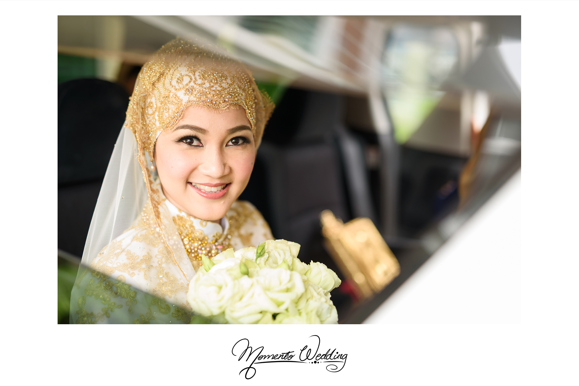 Mixed Culture Wedding in Malaysia_3716