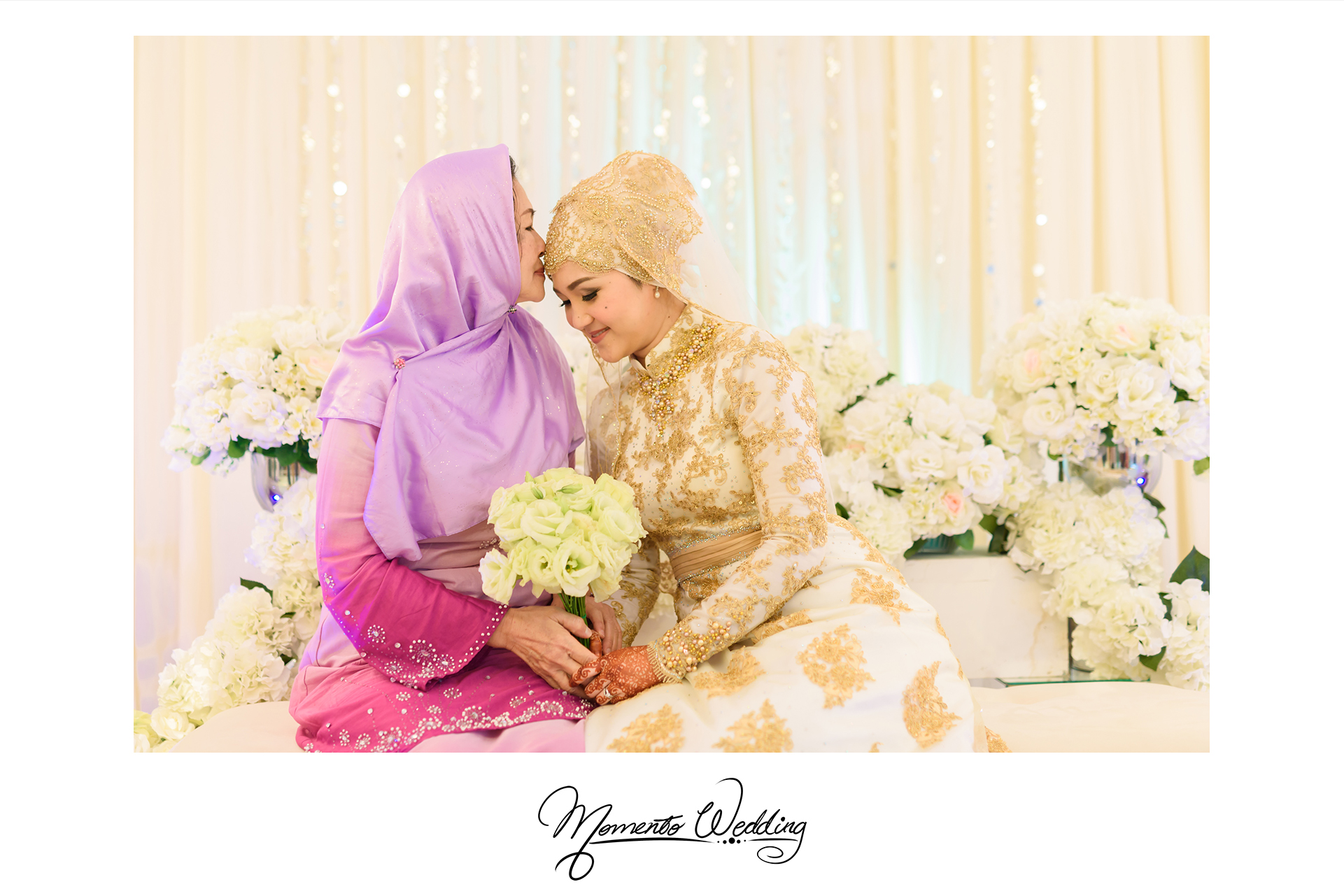 Mixed Culture Wedding in Malaysia_3834