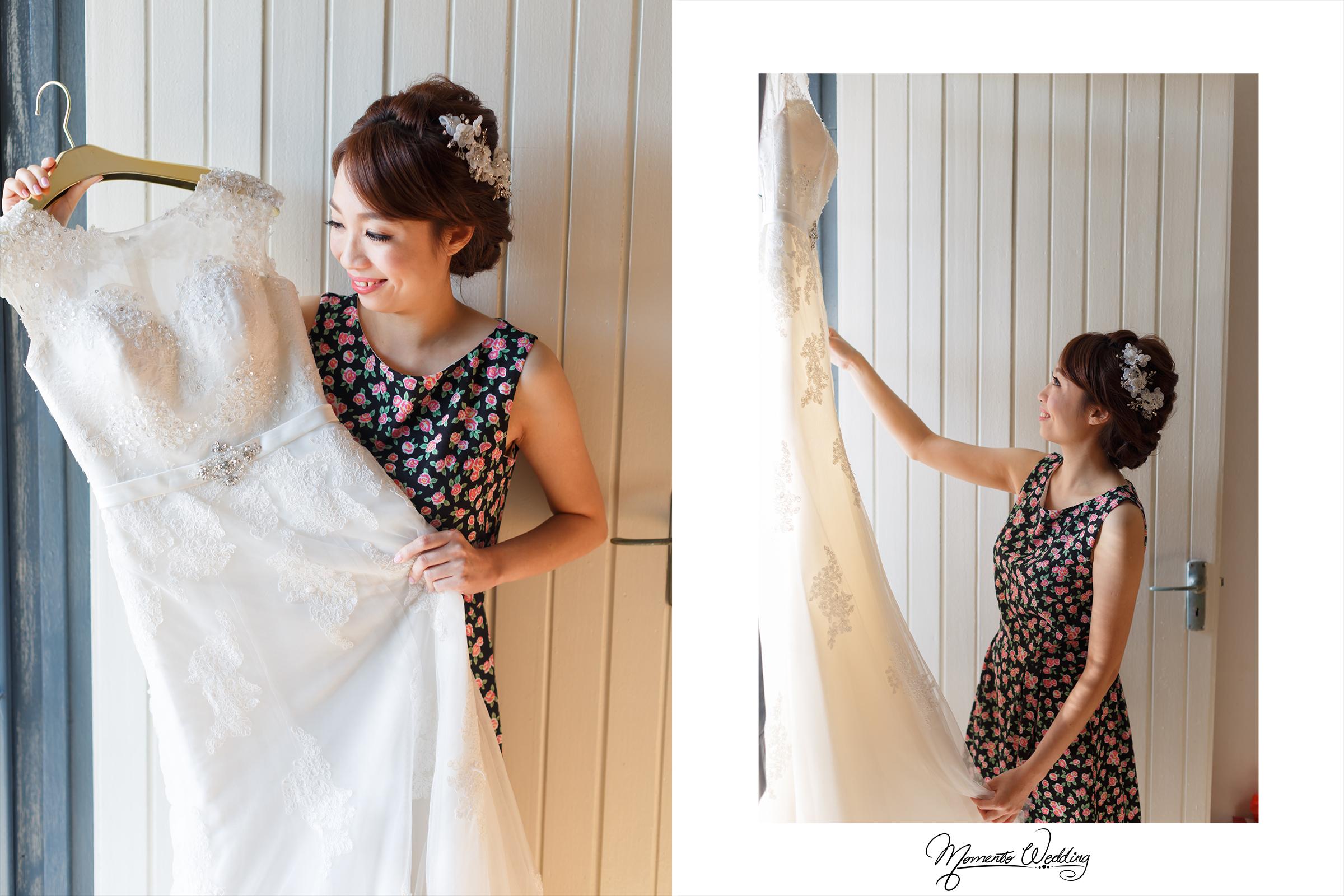 Wedding Photographer Malaysia_3703