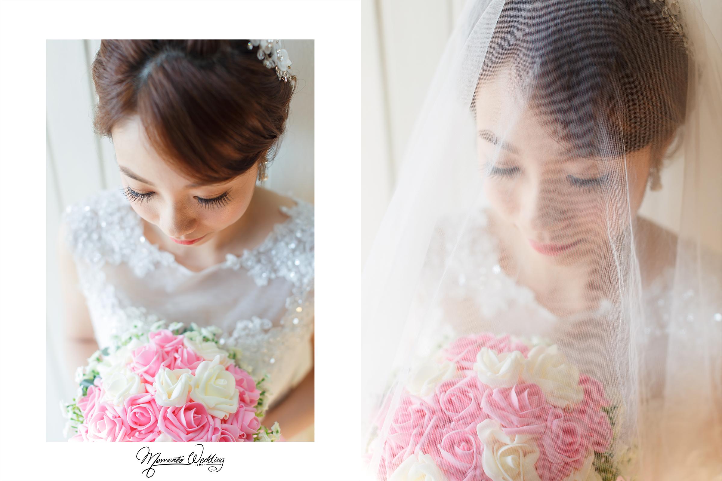 Wedding Photographer Malaysia_3725