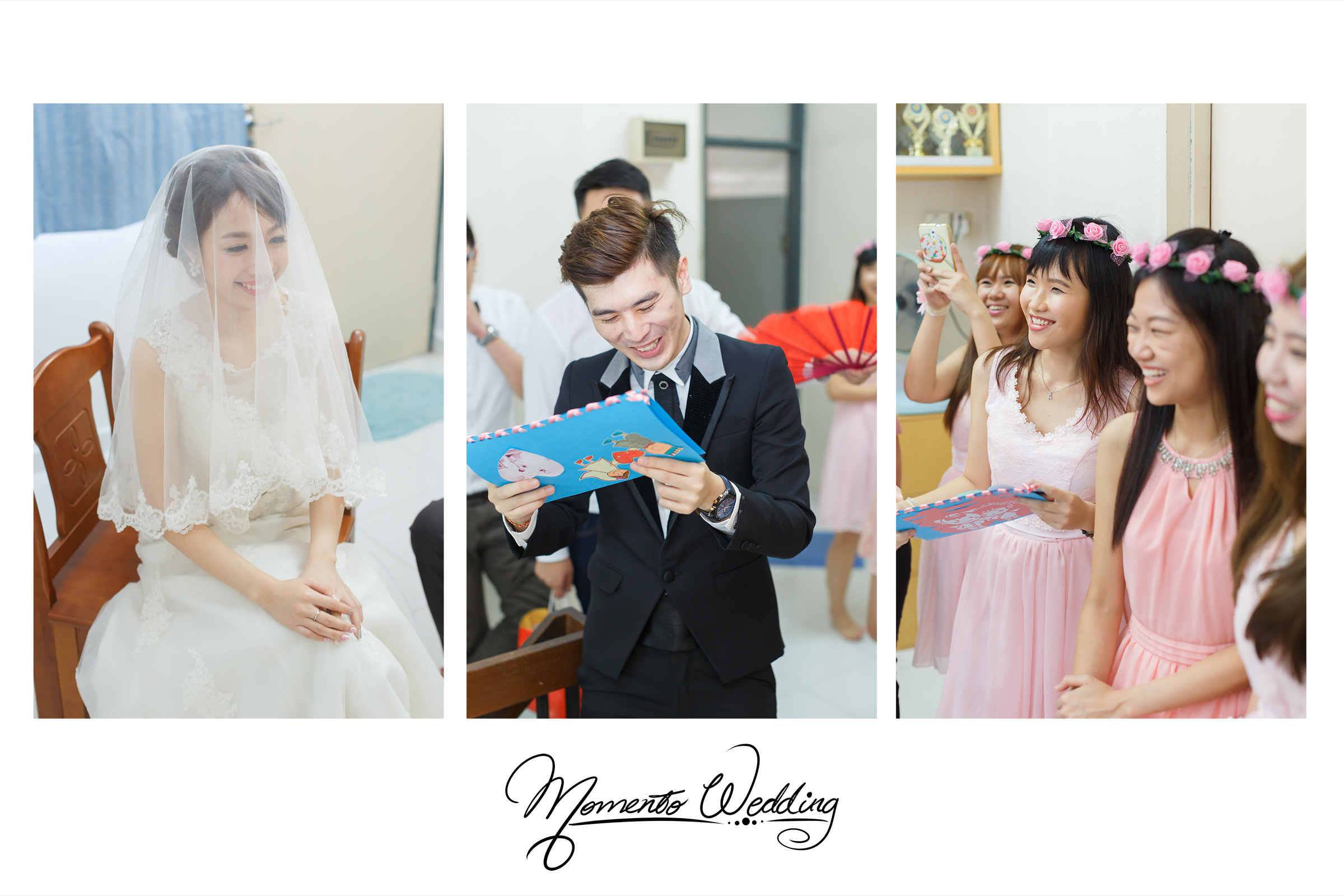 Wedding Photographer Malaysia_3861