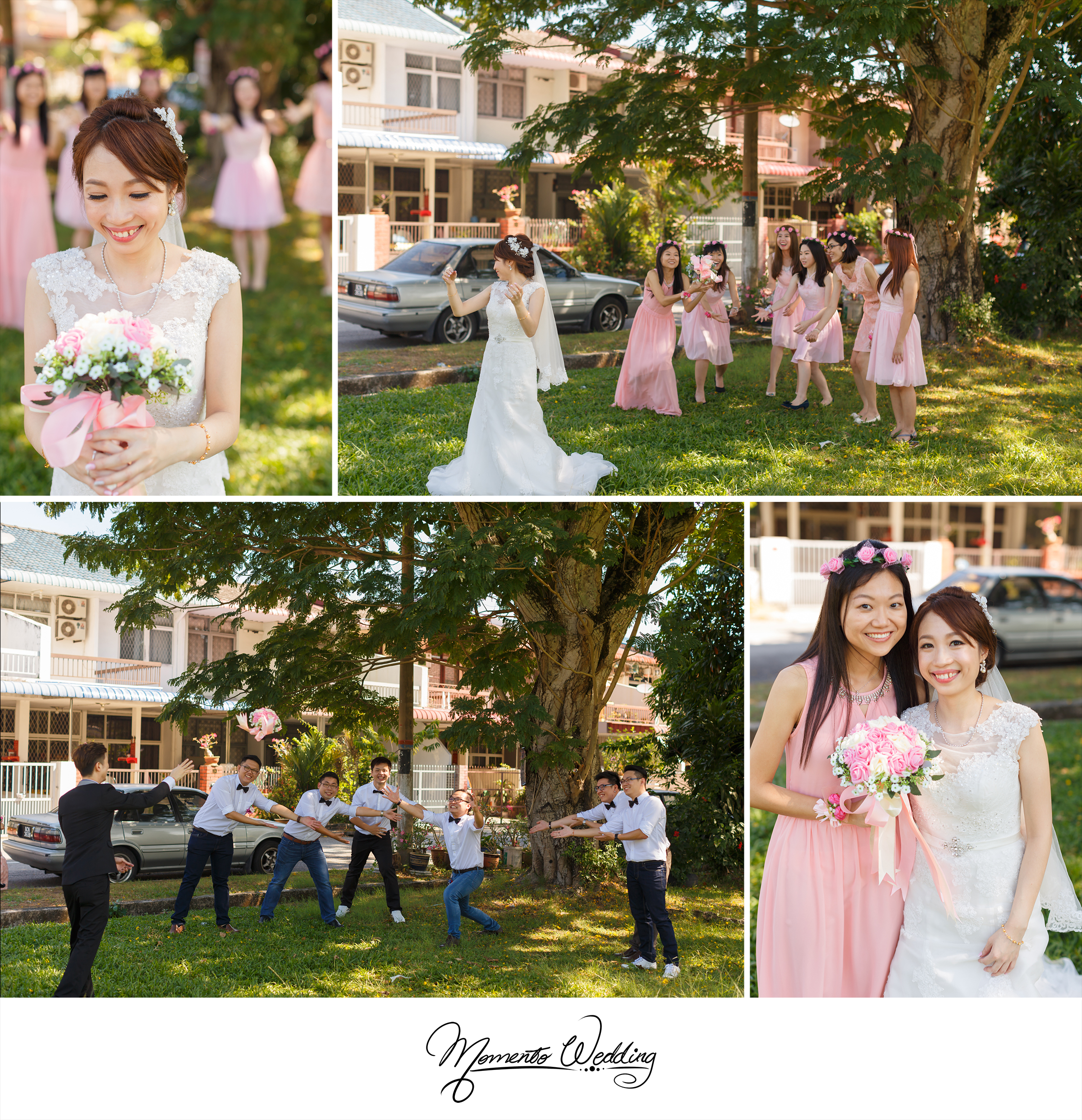 Wedding Photographer Malaysia_3881