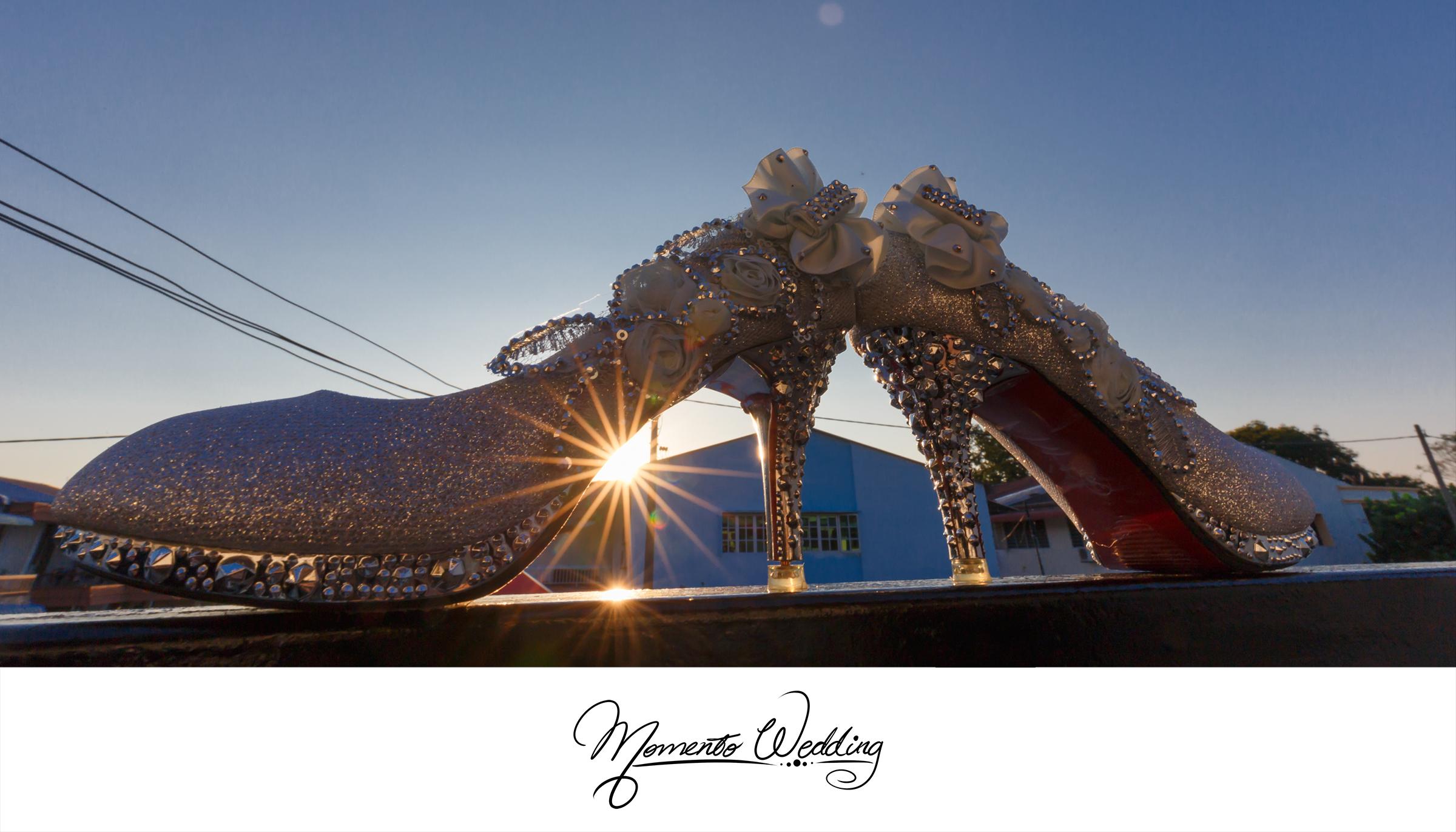 Wedding Photographer Malaysia_8410