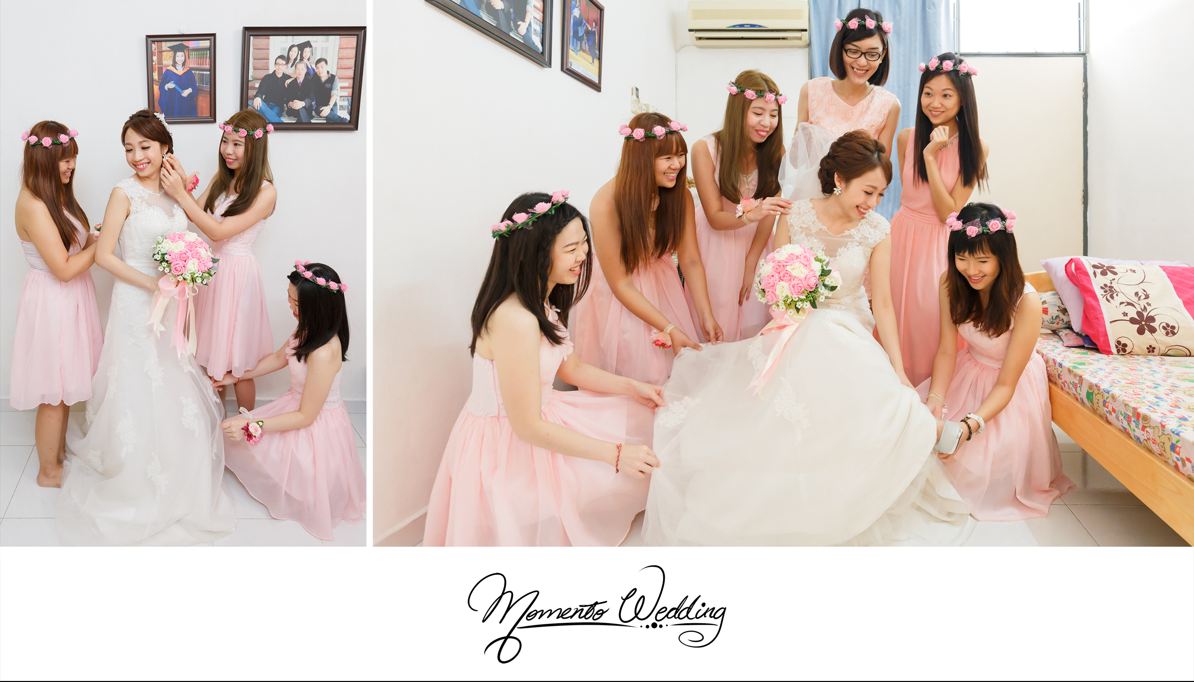 Wedding Photographer Malaysia_8471