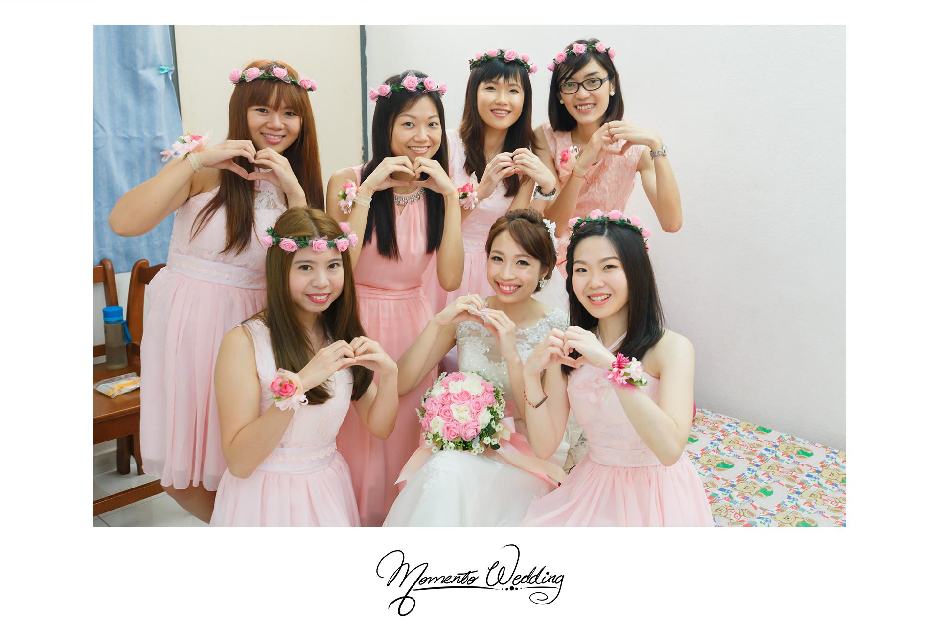 Wedding Photographer Malaysia_8503