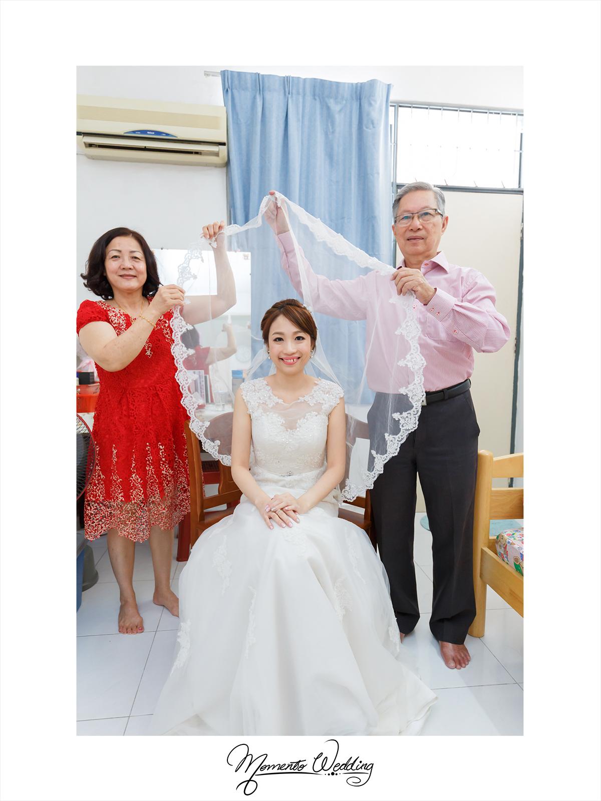 Wedding Photographer Malaysia_8778