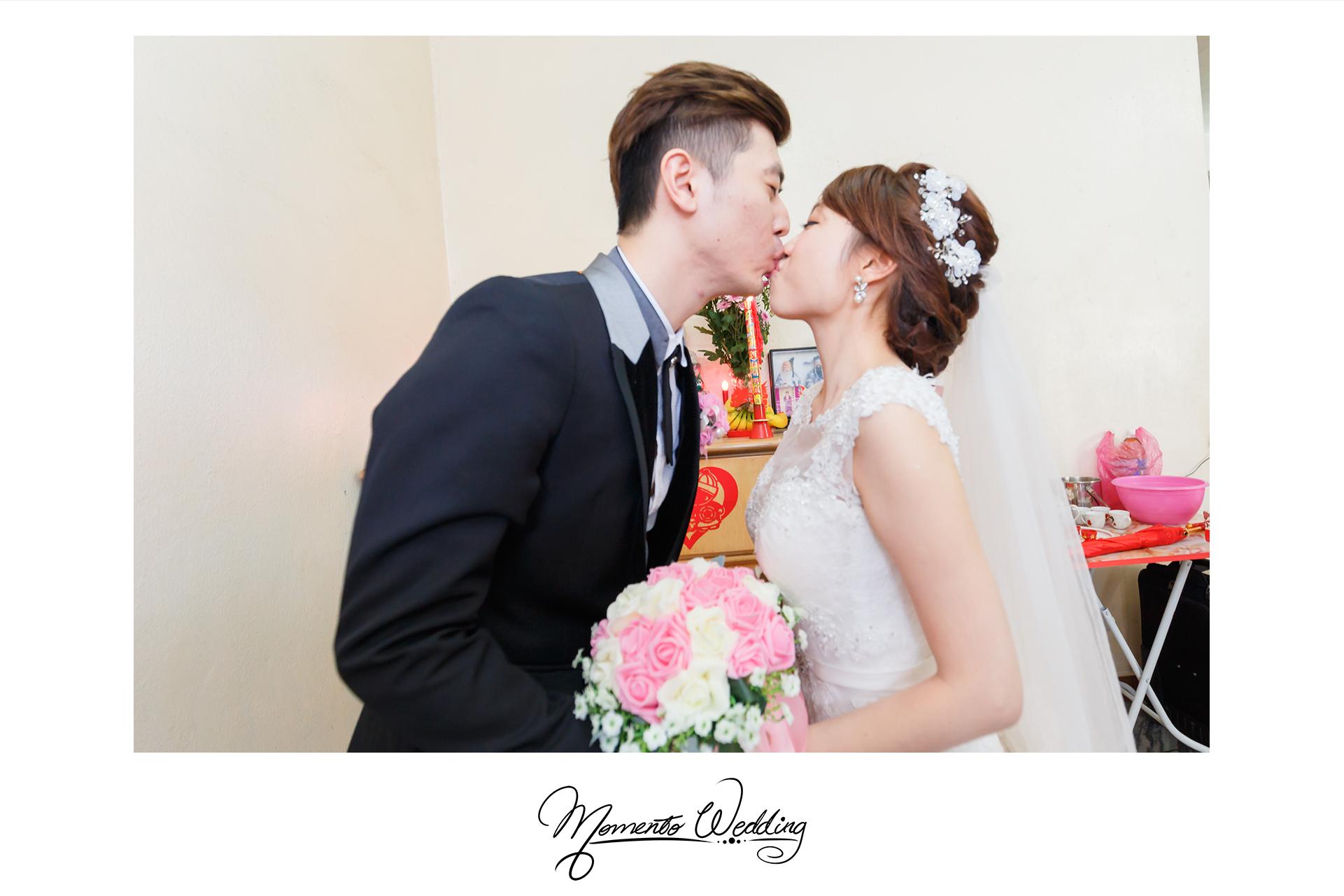 Wedding Photographer Malaysia_8872