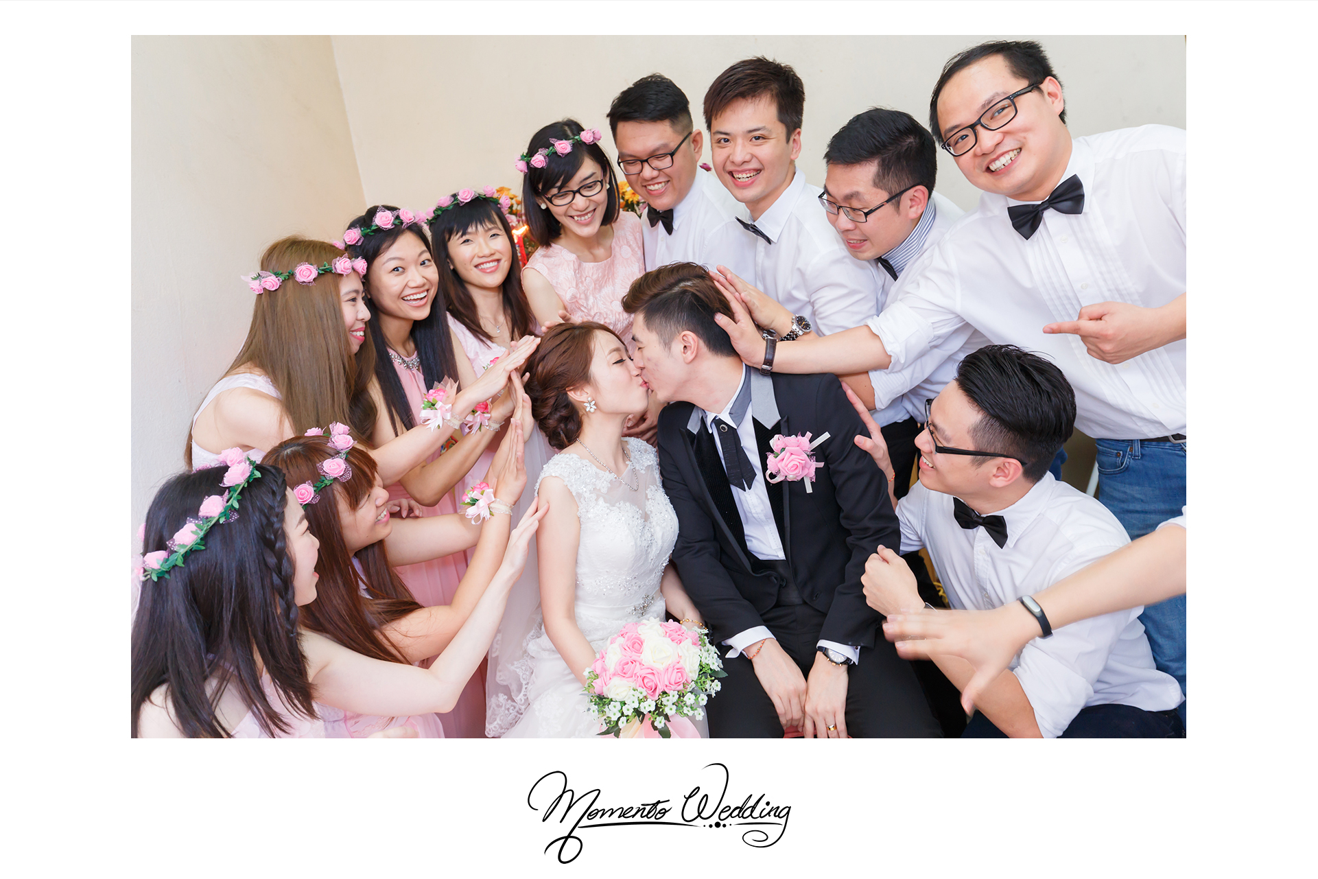 Wedding Photographer Malaysia_9088