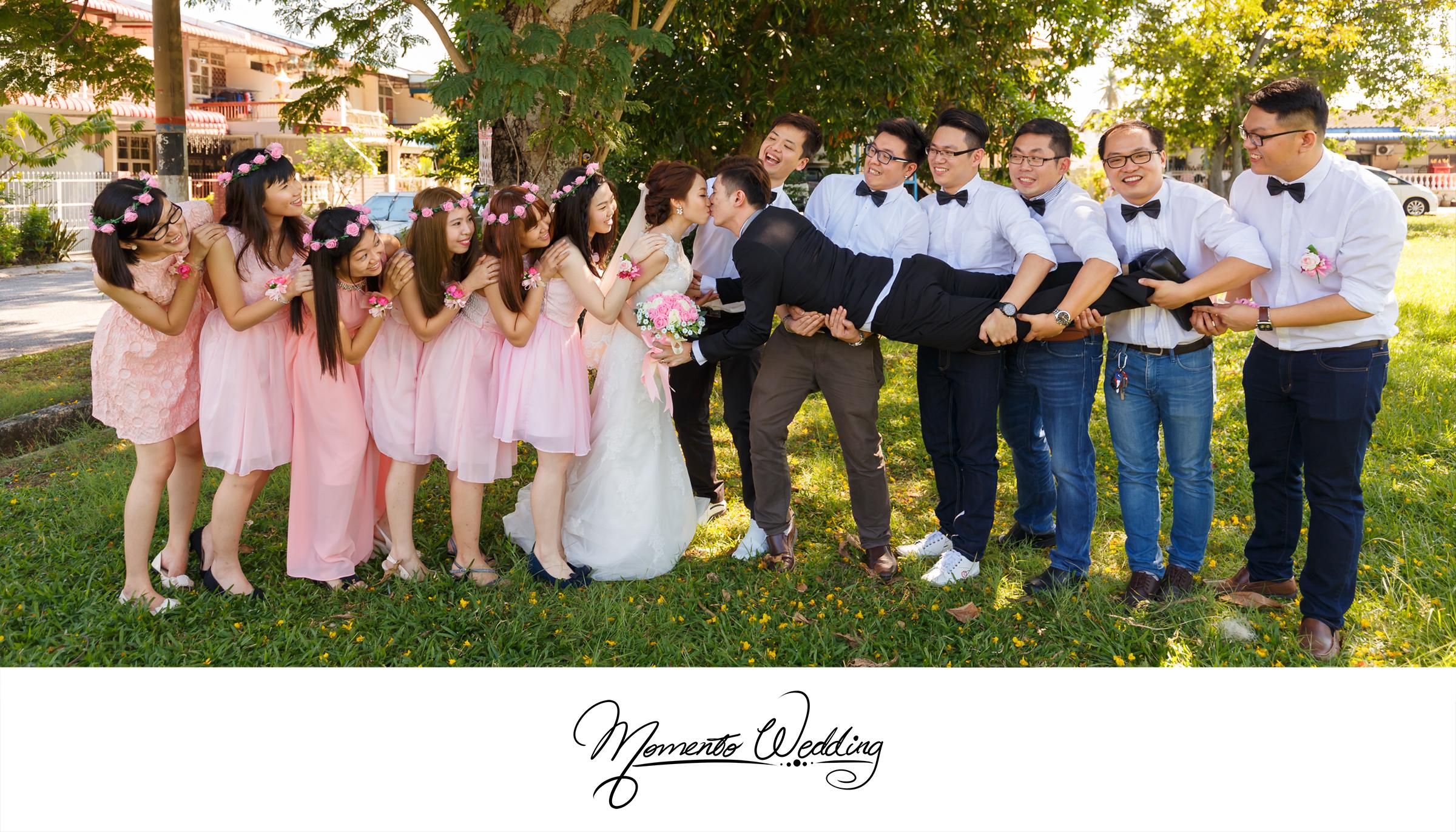 Wedding Photographer Malaysia_9102