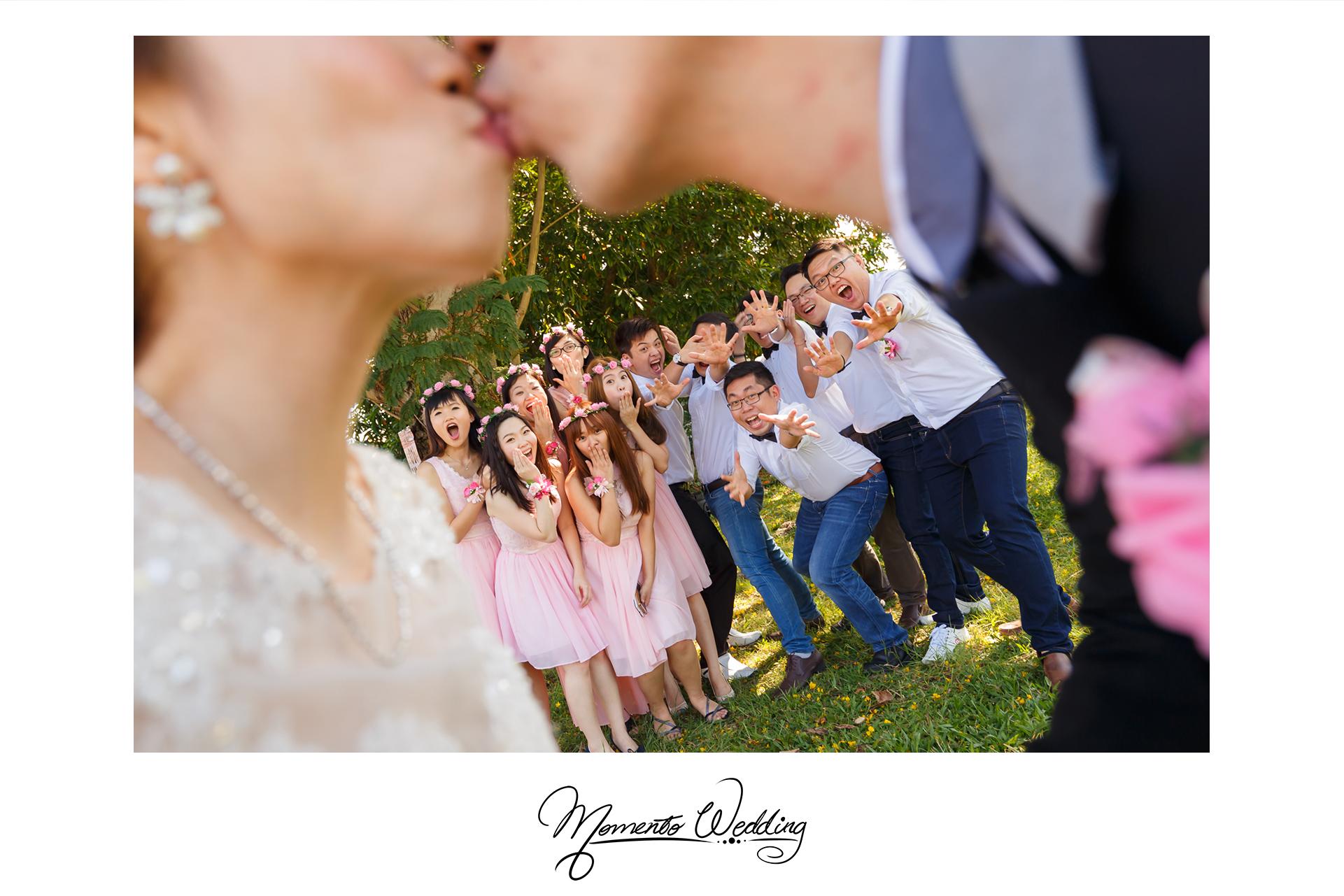 Wedding Photographer Malaysia_9110