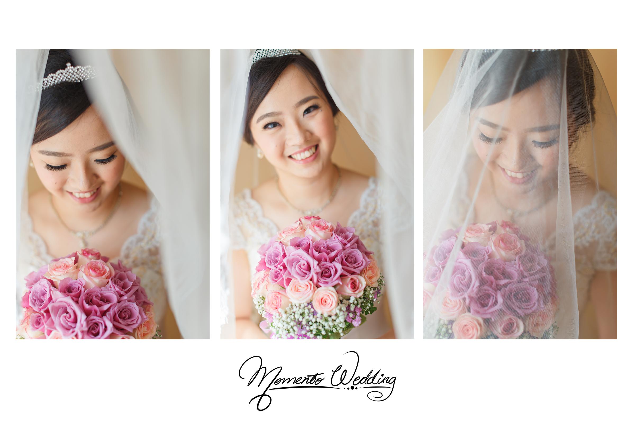 Wedding Package_0689