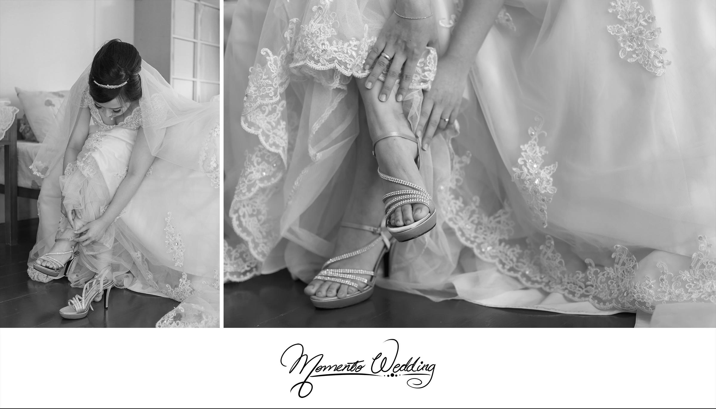 Wedding Package_0718
